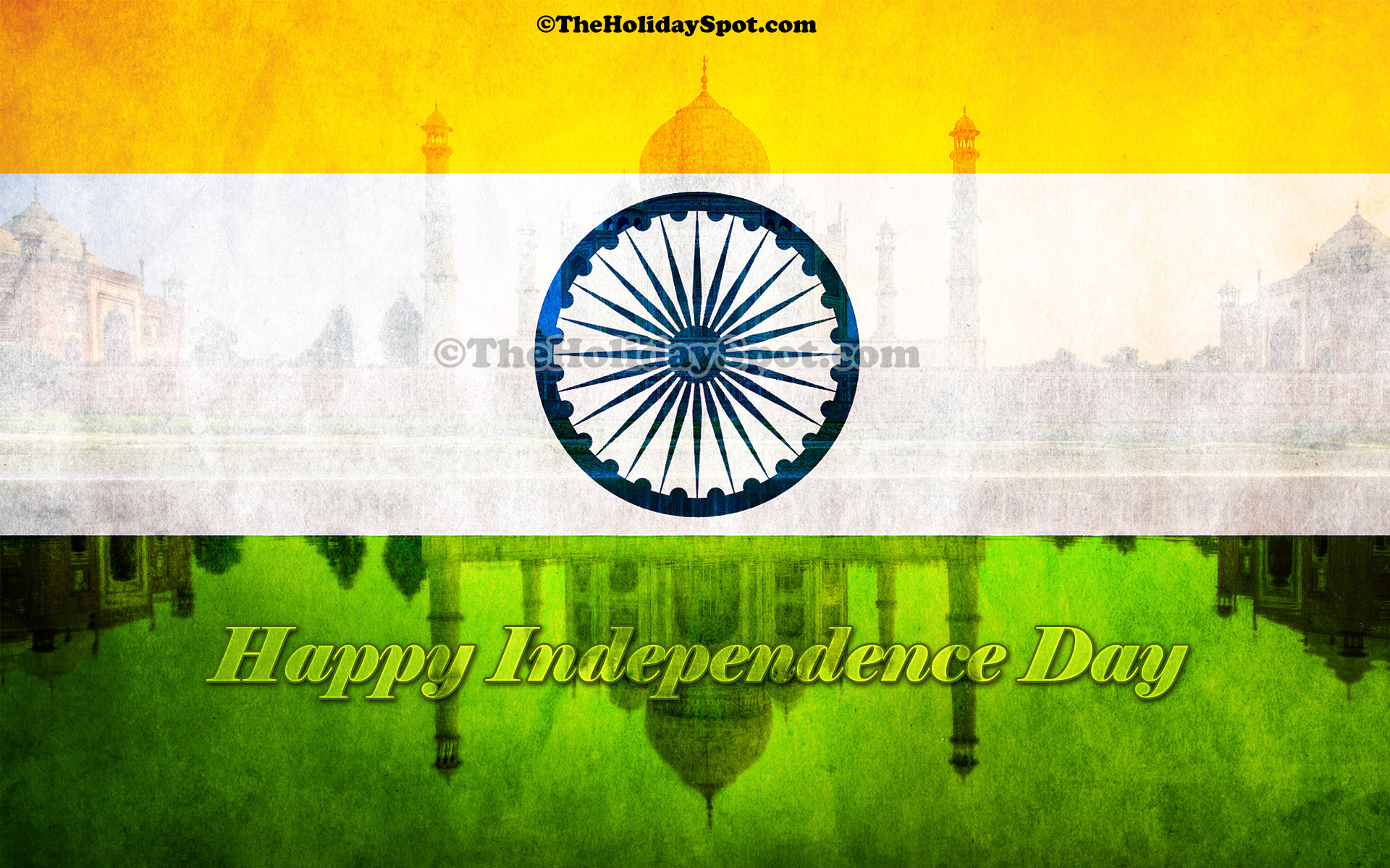 Independence Day Wallpapers 2018 With Indian Army ① Wallpapertag