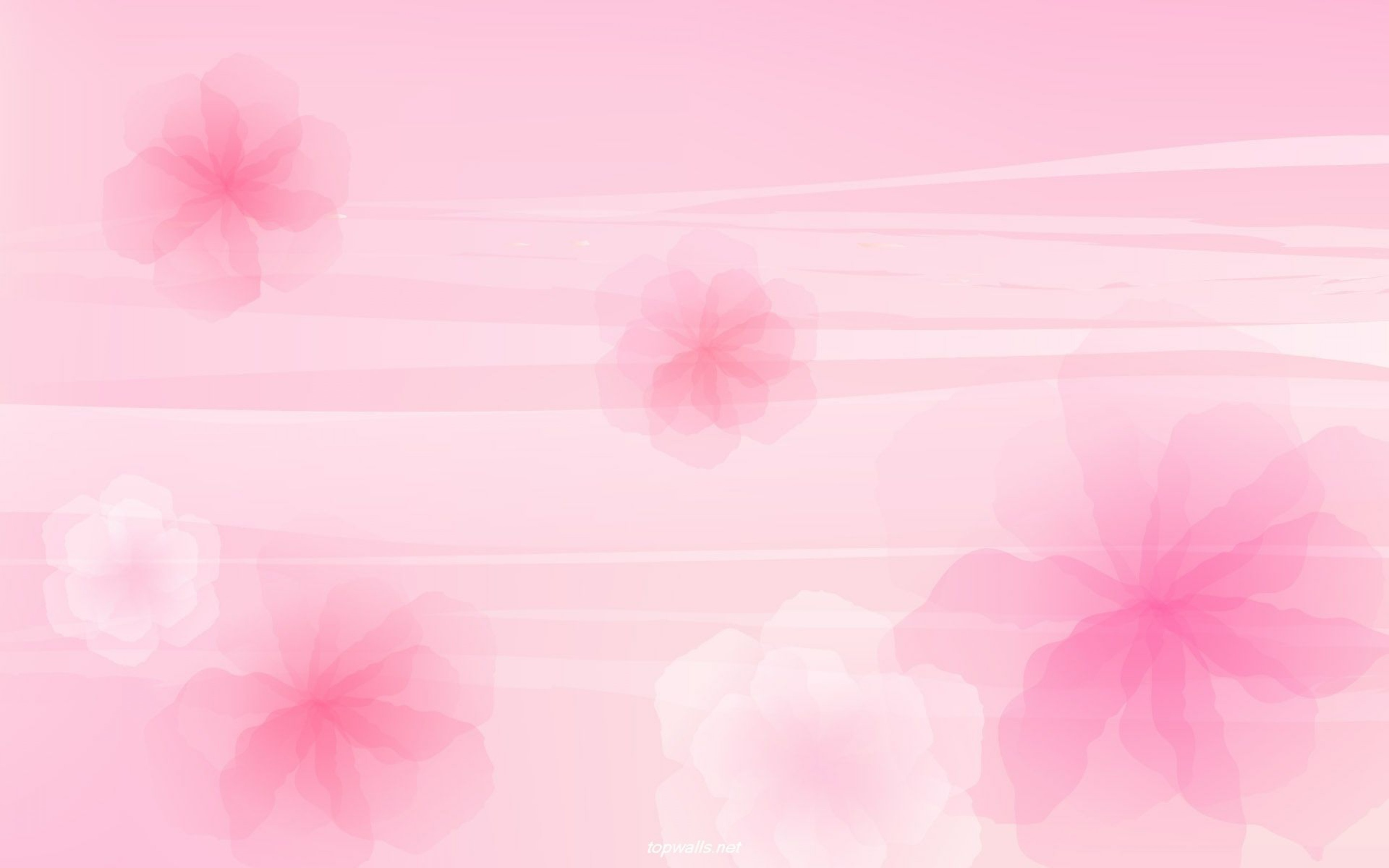 Backgrounds For Baby Pictures 183 '�