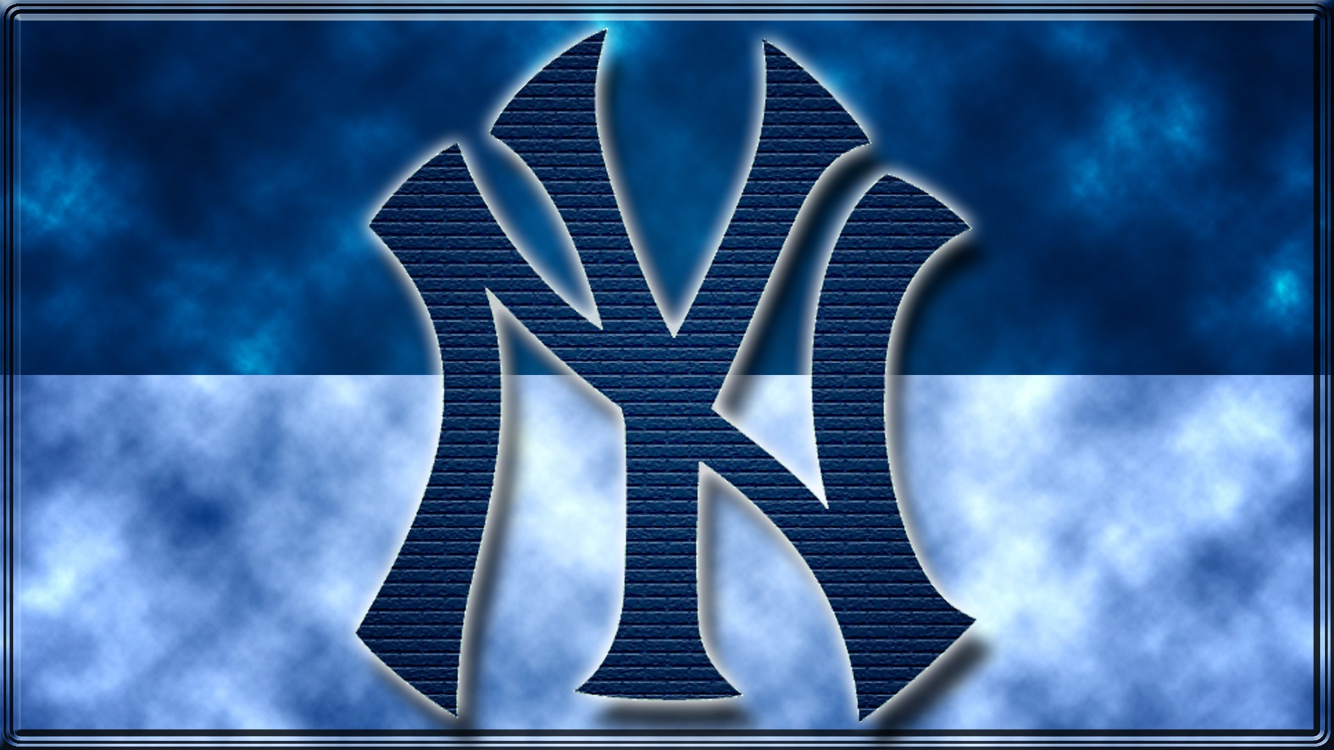 Visit ESPN to view the New York Yankees team schedule for the current and previous seasons