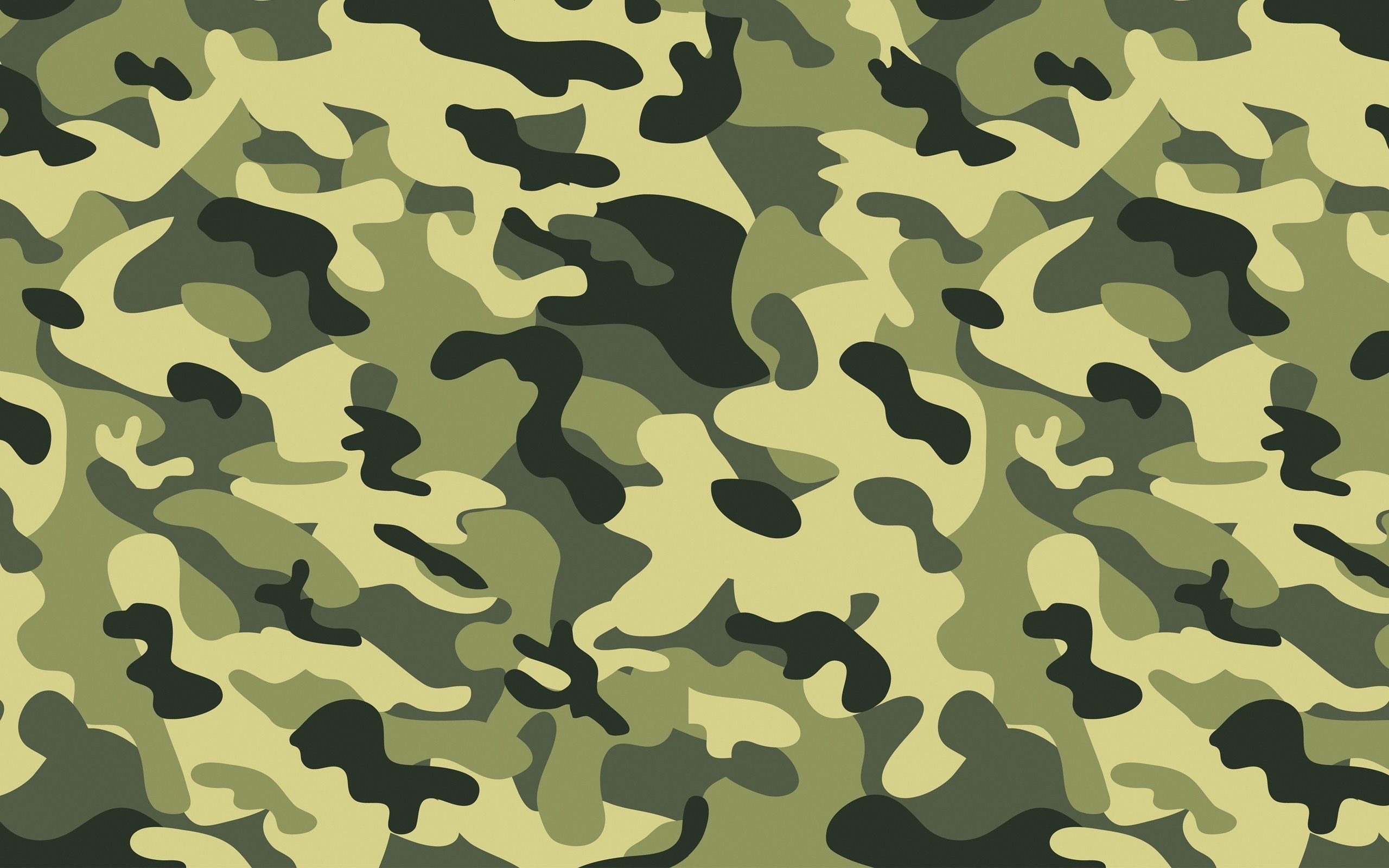Military Wallpaper Hd For Phone