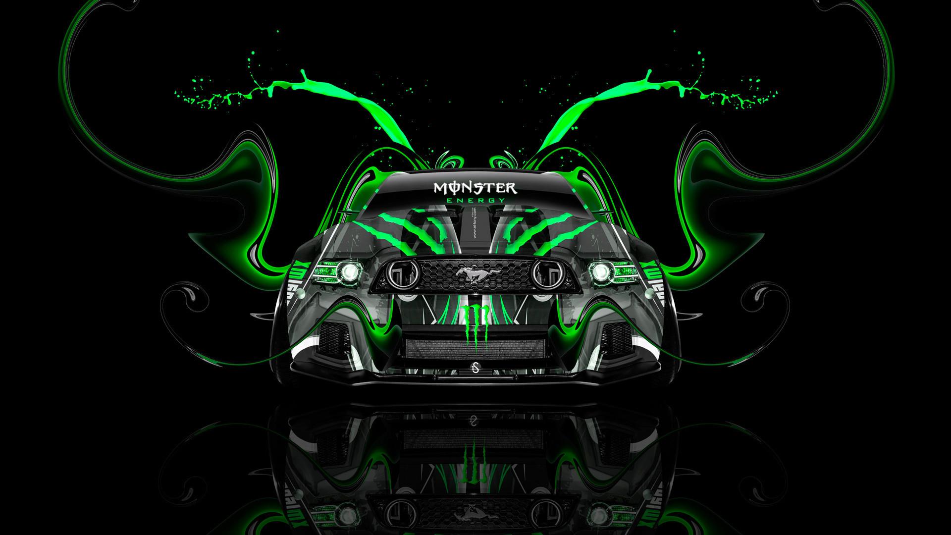 Ford Mustang Wallpaper Green Latest Ford Mustang Gt Cobra Carroll