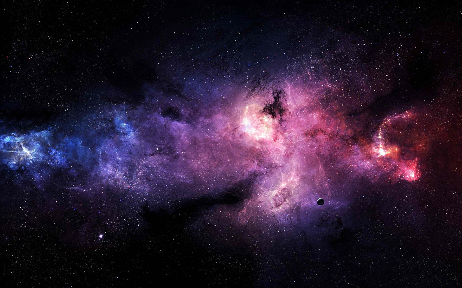 Galaxy Background Tumblr 1 Download Free Beautiful Wallpapers For