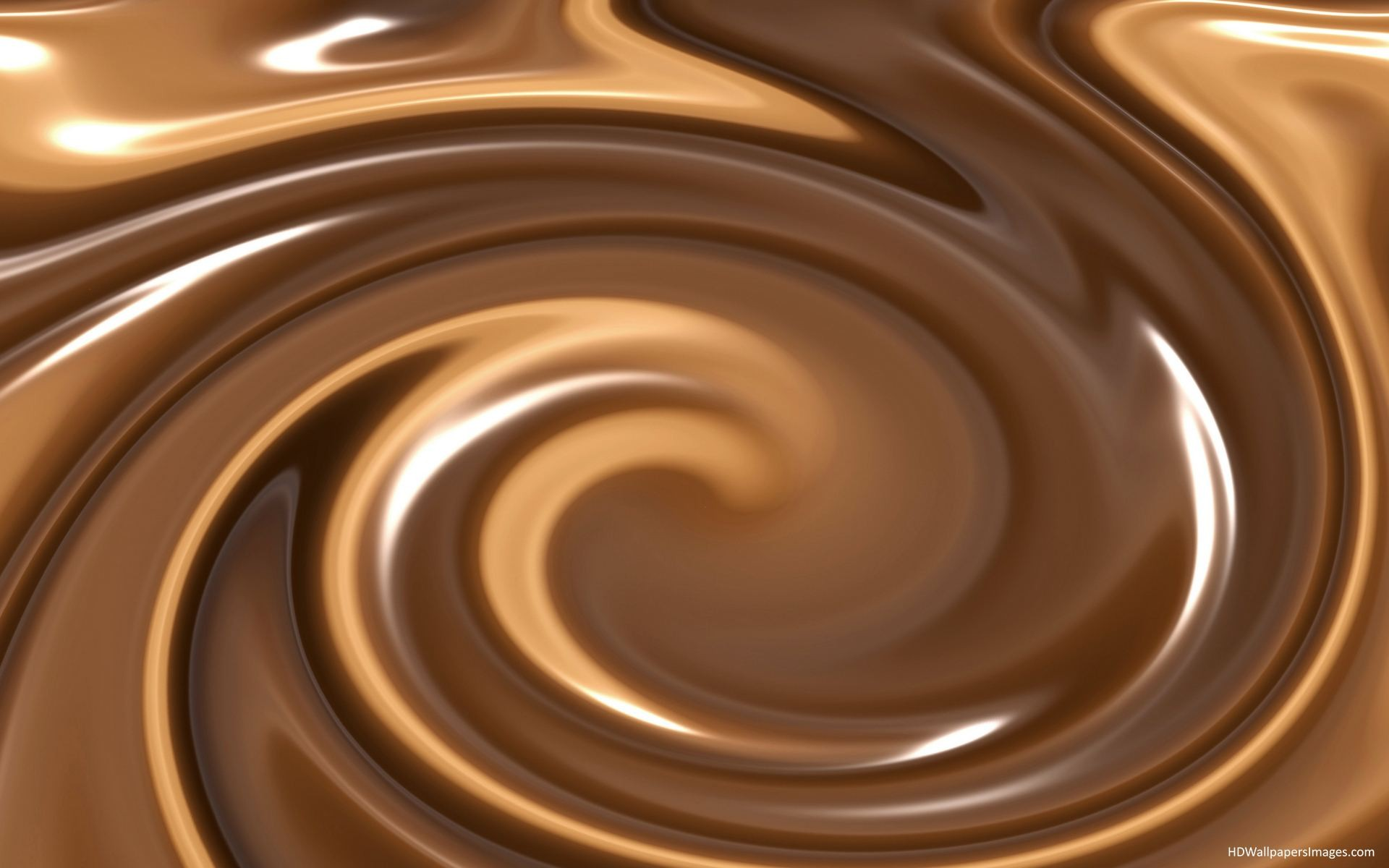 Chocolate Background Download Free Cool High Resolution HD Wallpapers Download Free Images Wallpaper [1000image.com]