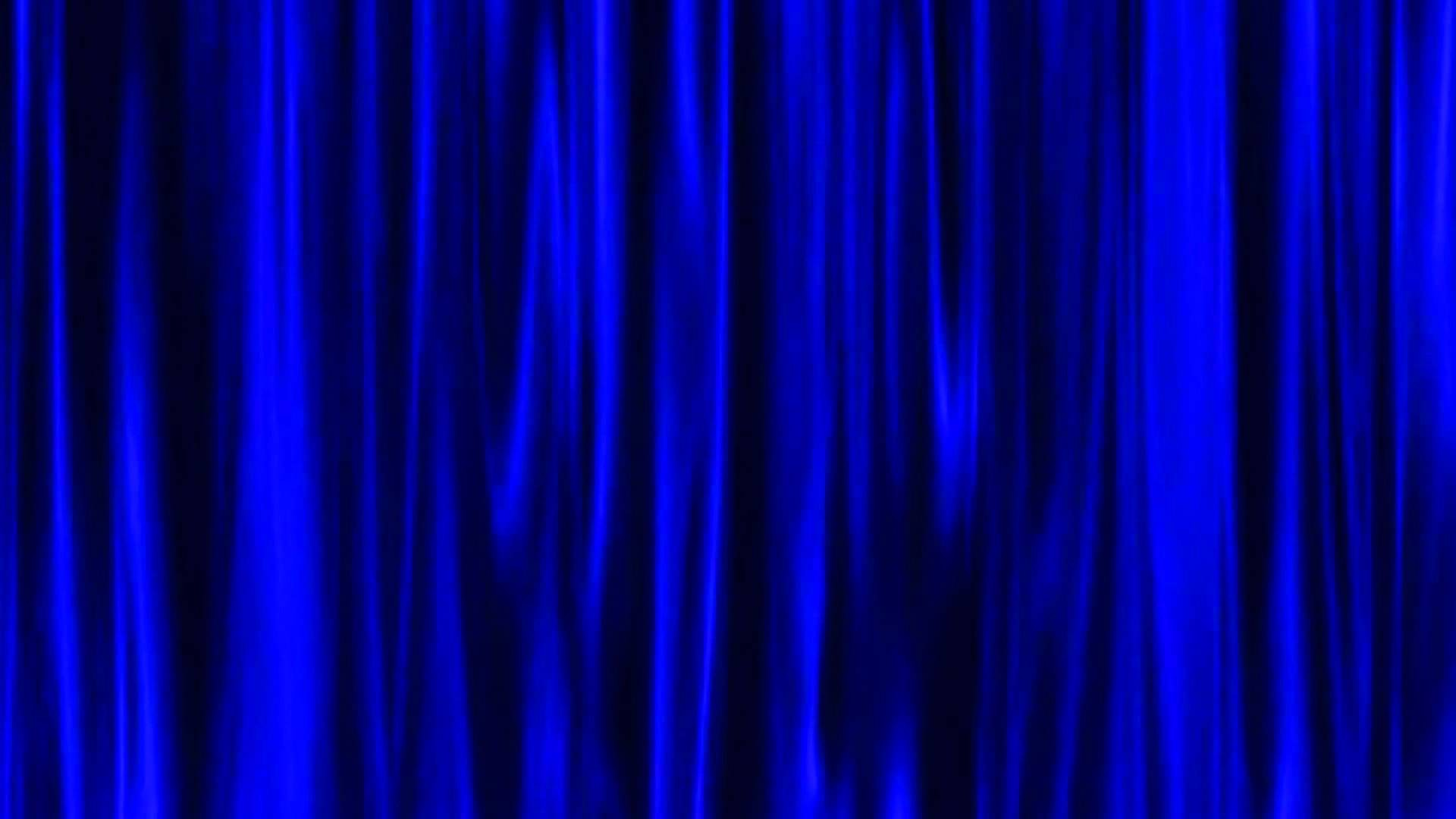 Royal Blue Background 183 '� Download Free Hd Wallpapers For