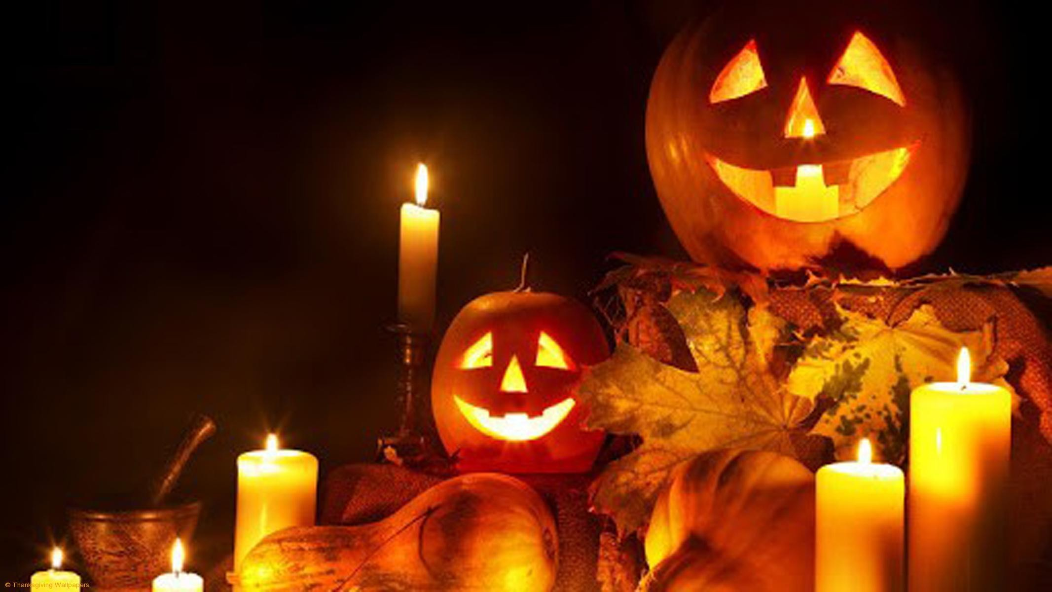 Pumpkin wallpaper download free beautiful wallpapers for desktop and mobile devices in any - Fall wallpaper pumpkins ...