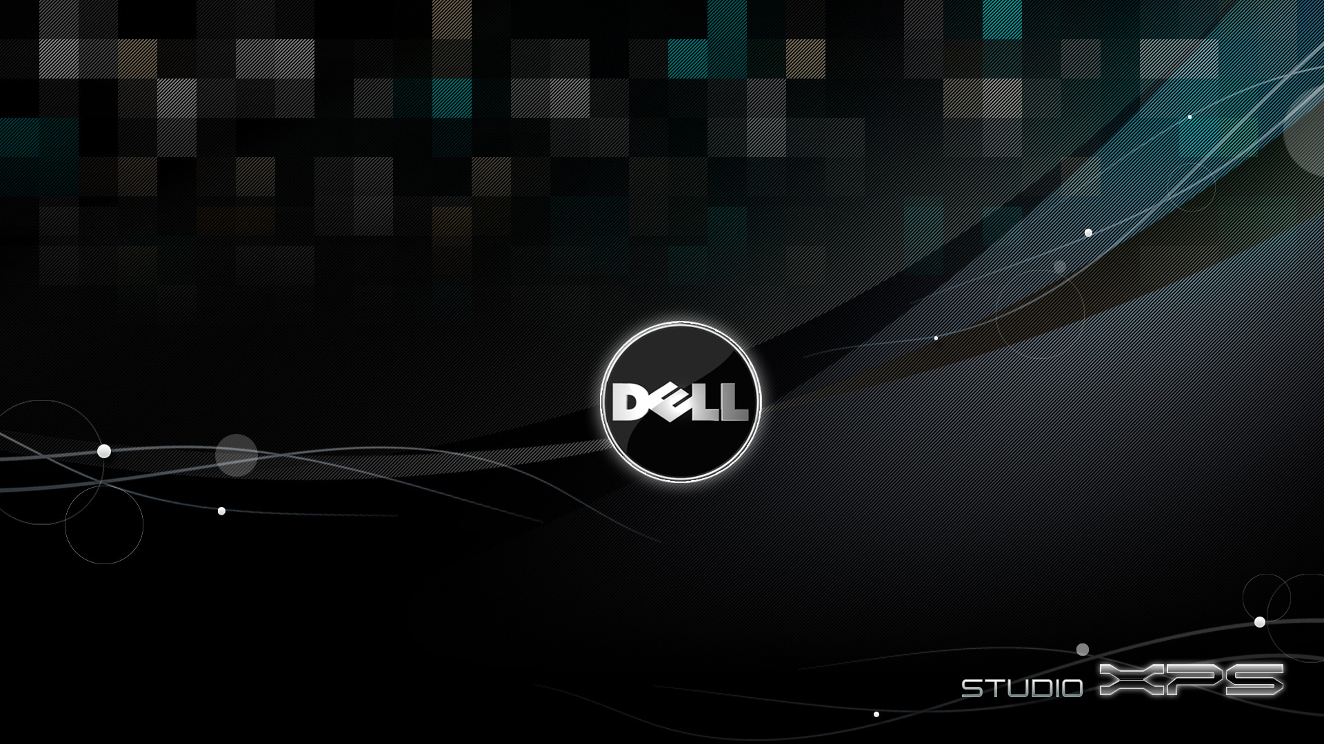 desktop wallpaper dell 38 - photo #8