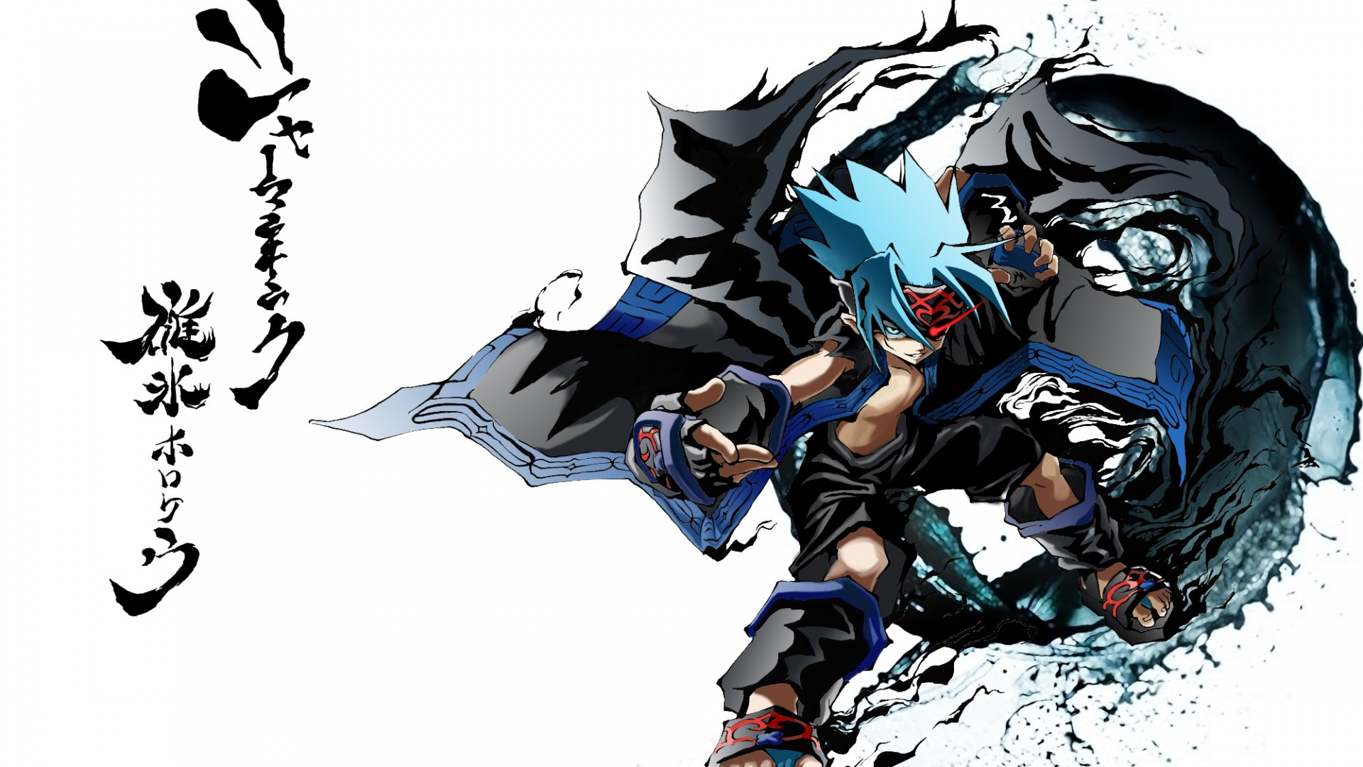 1920x1080 Anime Wallpaper ·① Download Free Awesome Full HD