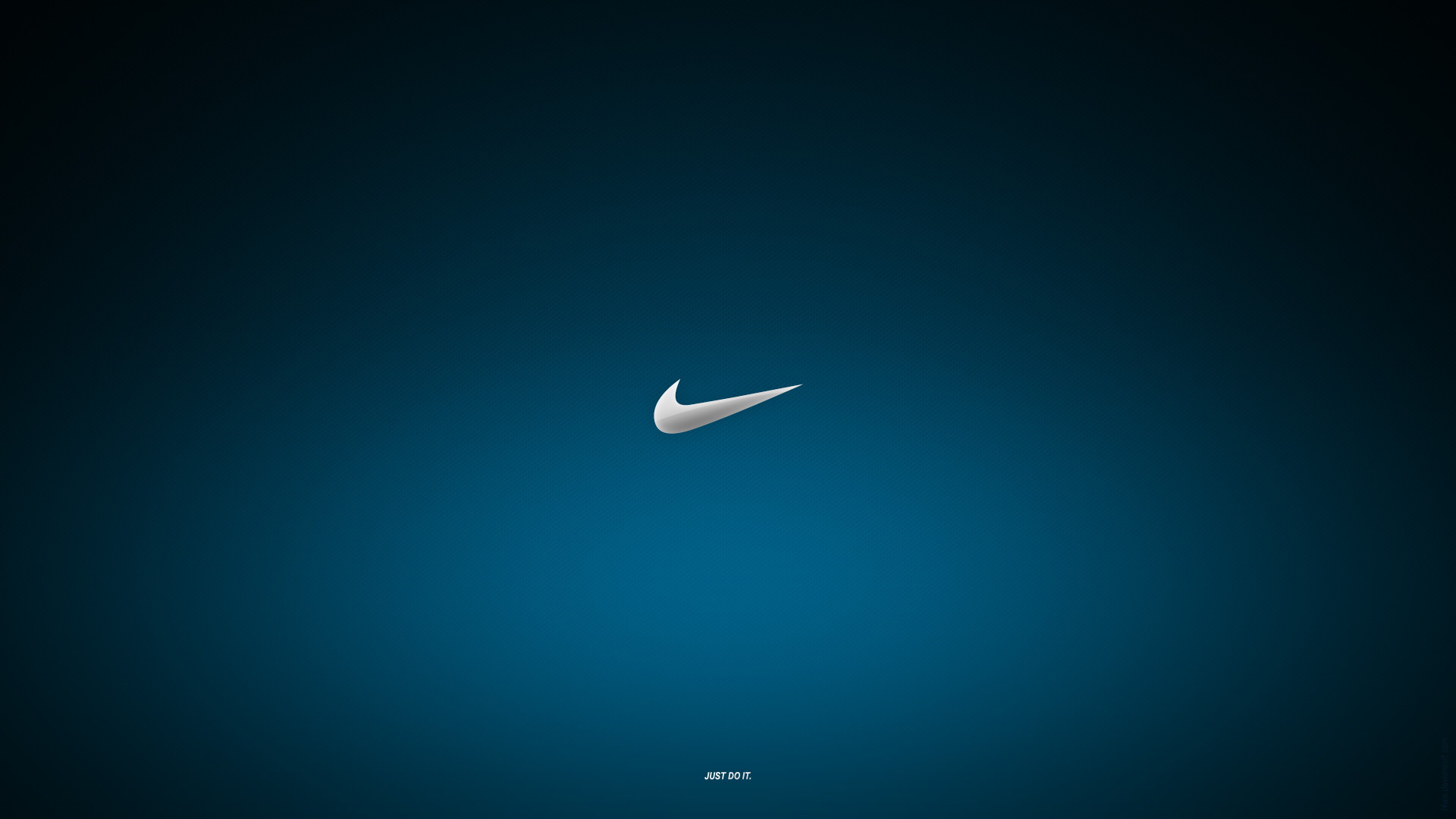 S Logo Wallpaper Free Download Nike Logo Wallpaper HD...