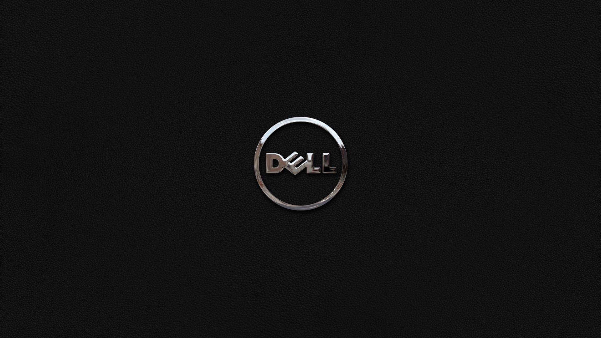 Dell Desktop Background