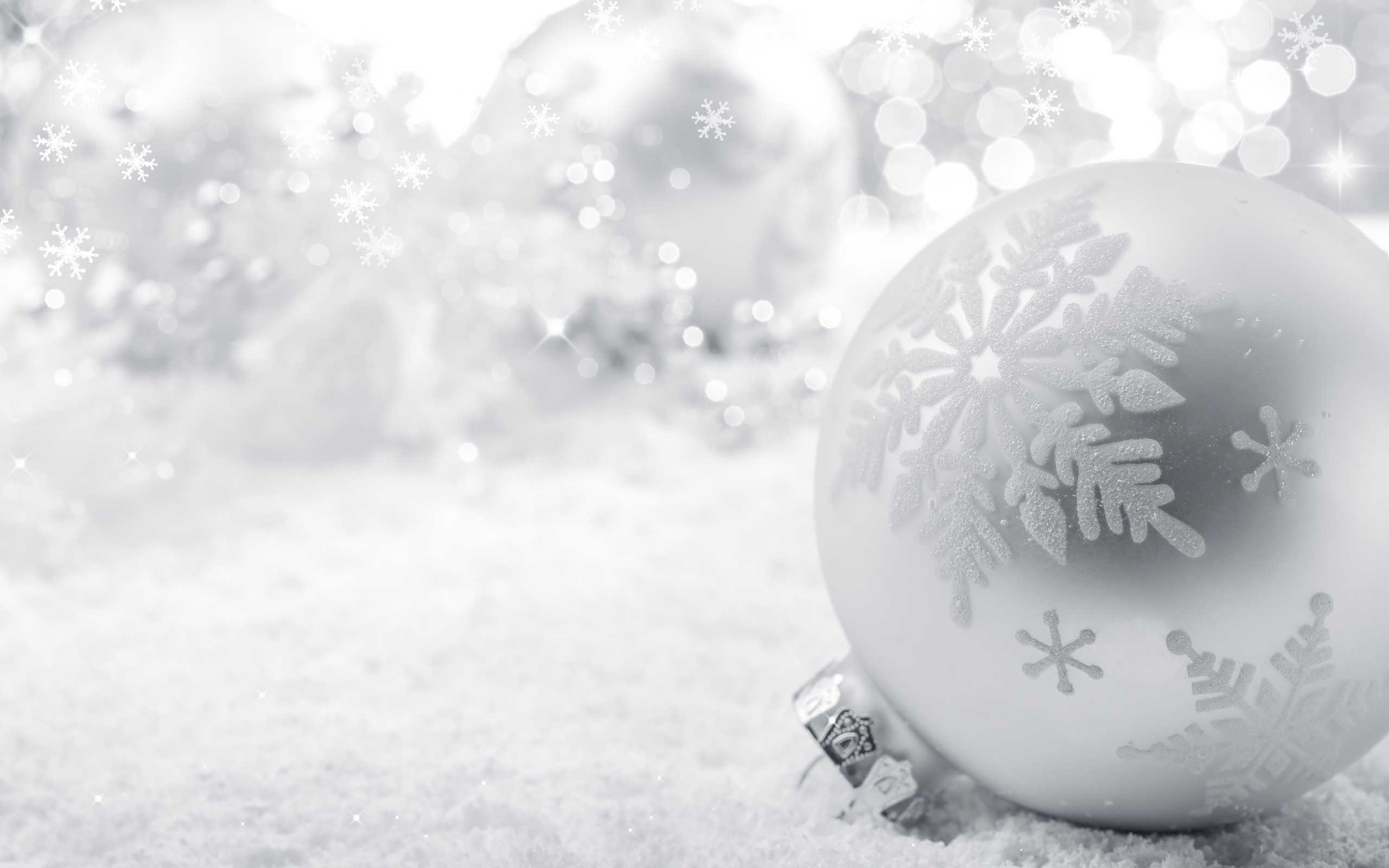 White Christmas Snow Background.White Christmas Wallpaper Wallpapertag
