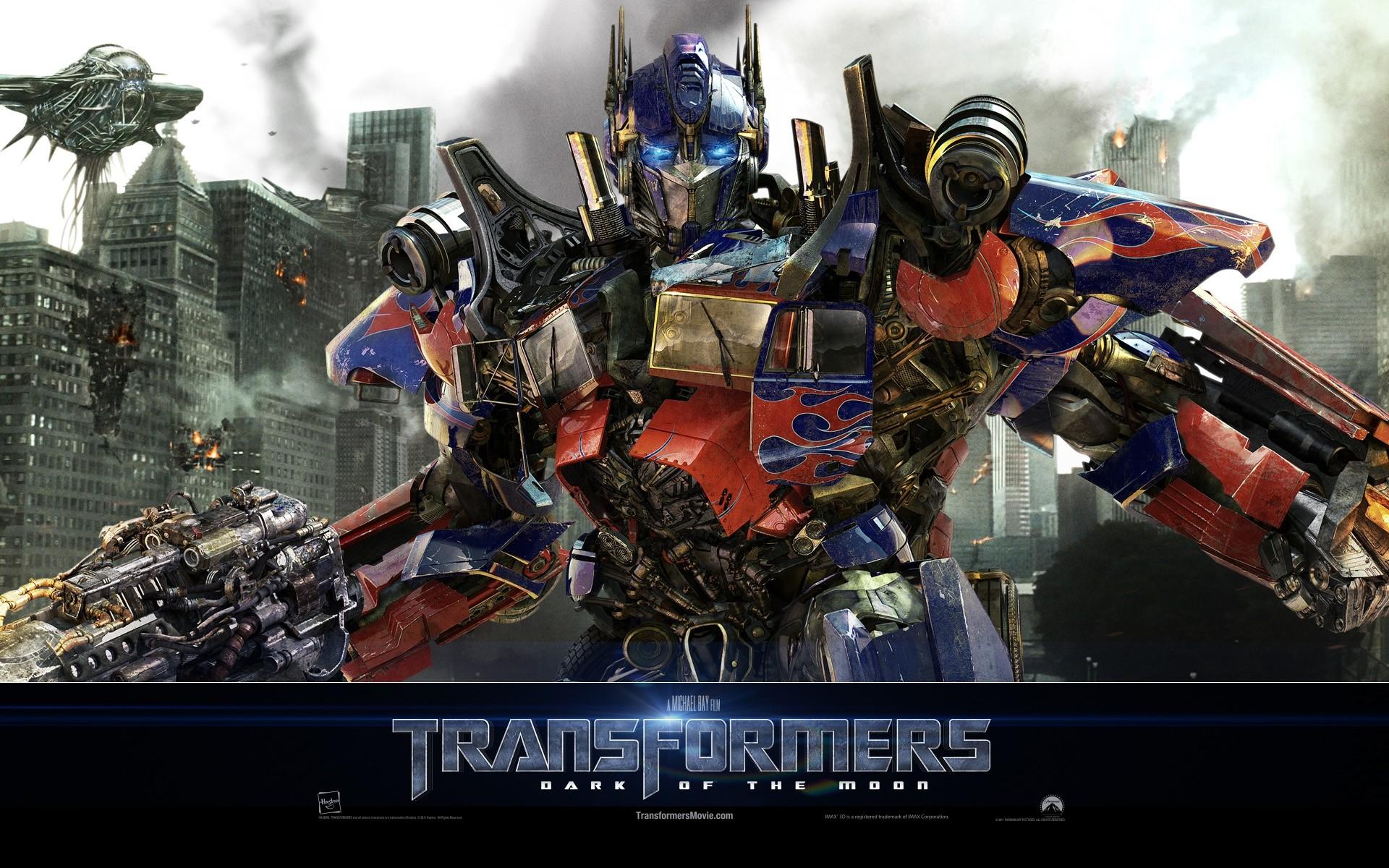 Optimus Prime Truck Wallpaper ·â' WallpaperTag