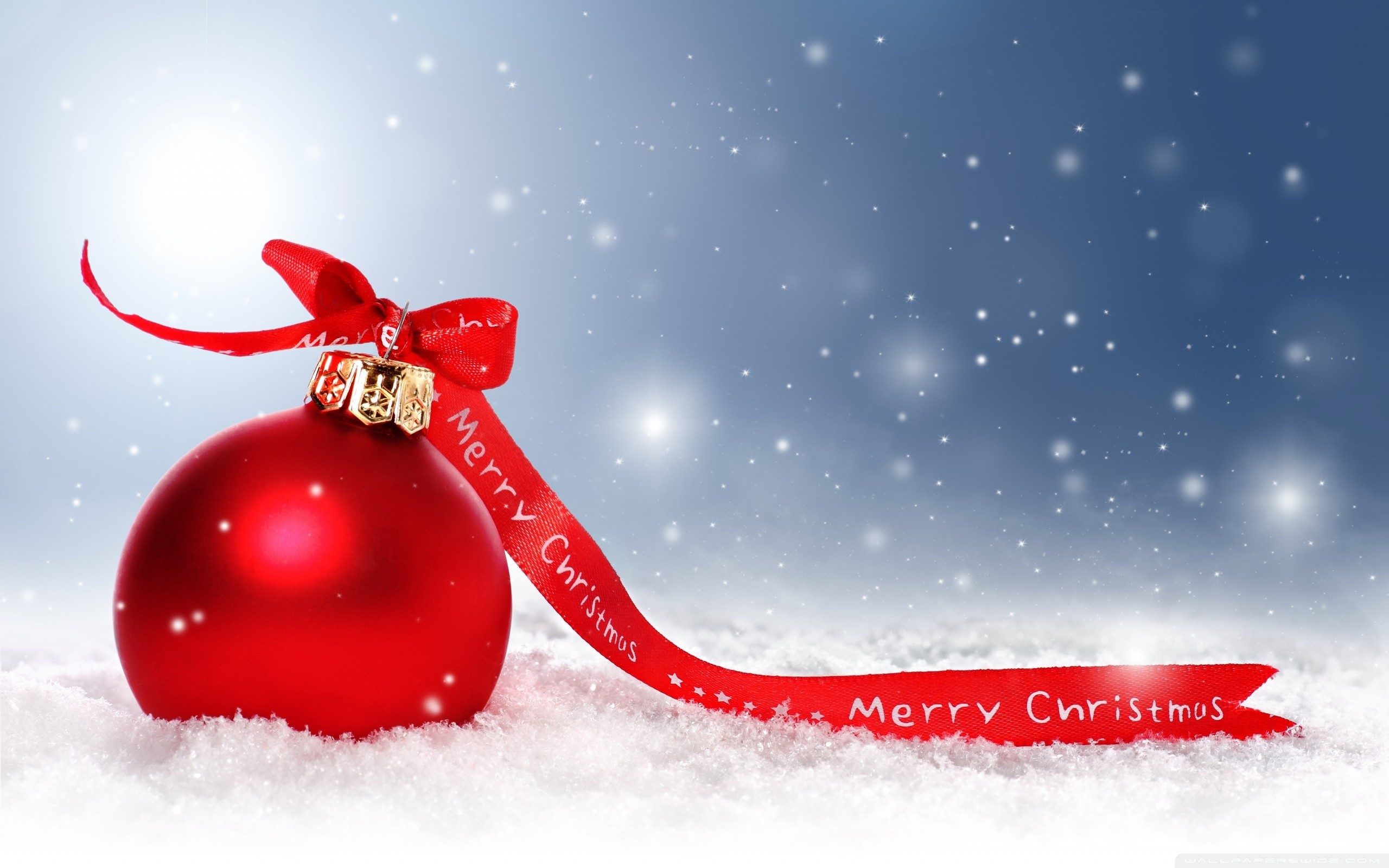 1920x1200 merry christmas wallpapers mobile - Merry Christmas Background
