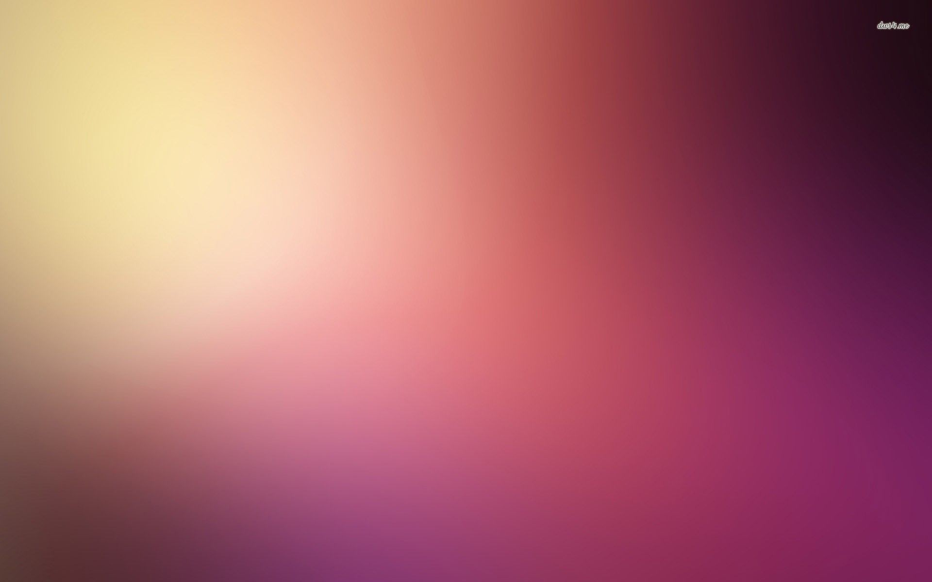 Red Gradient Background 1 Download Free Cool HD Wallpapers For