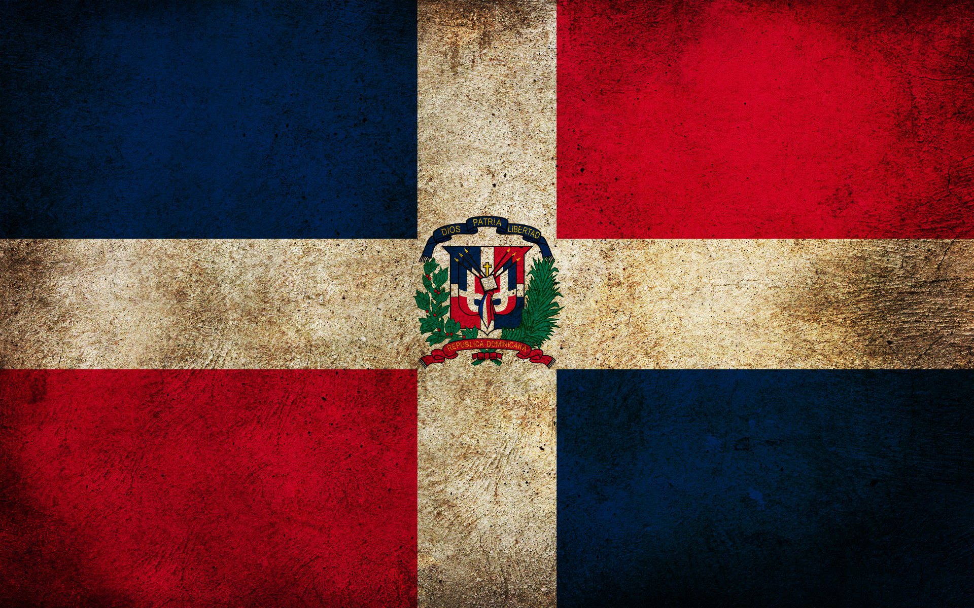Cuban Flag Wallpaper 1
