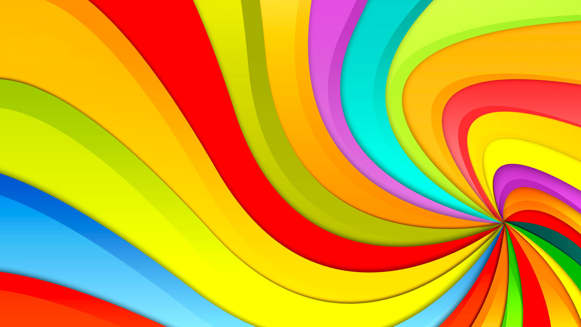 Cool Colorful Backgrounds ·① WallpaperTag - photo#28