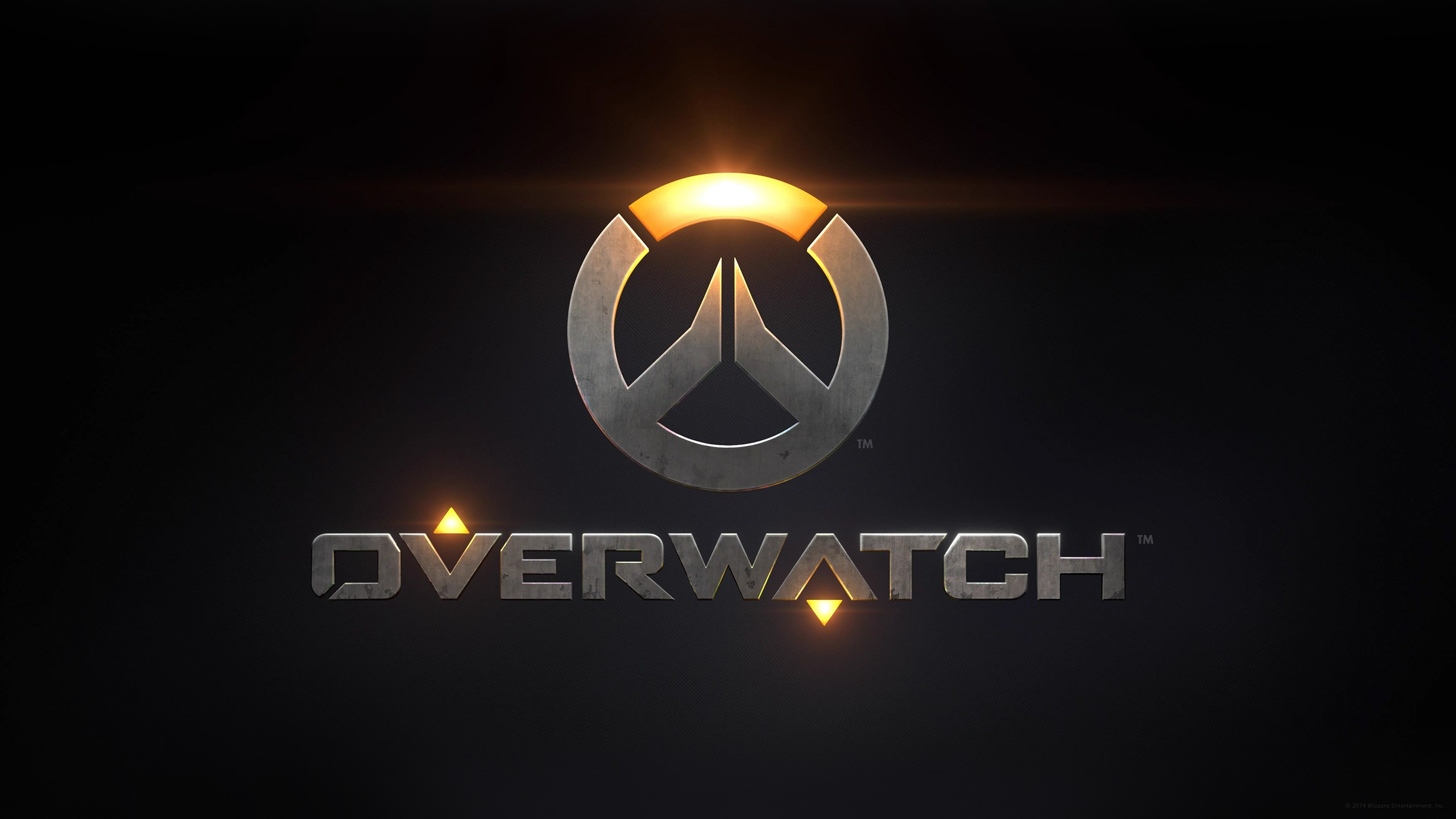 overwatch logo wallpaper download free cool hd wallpapers for