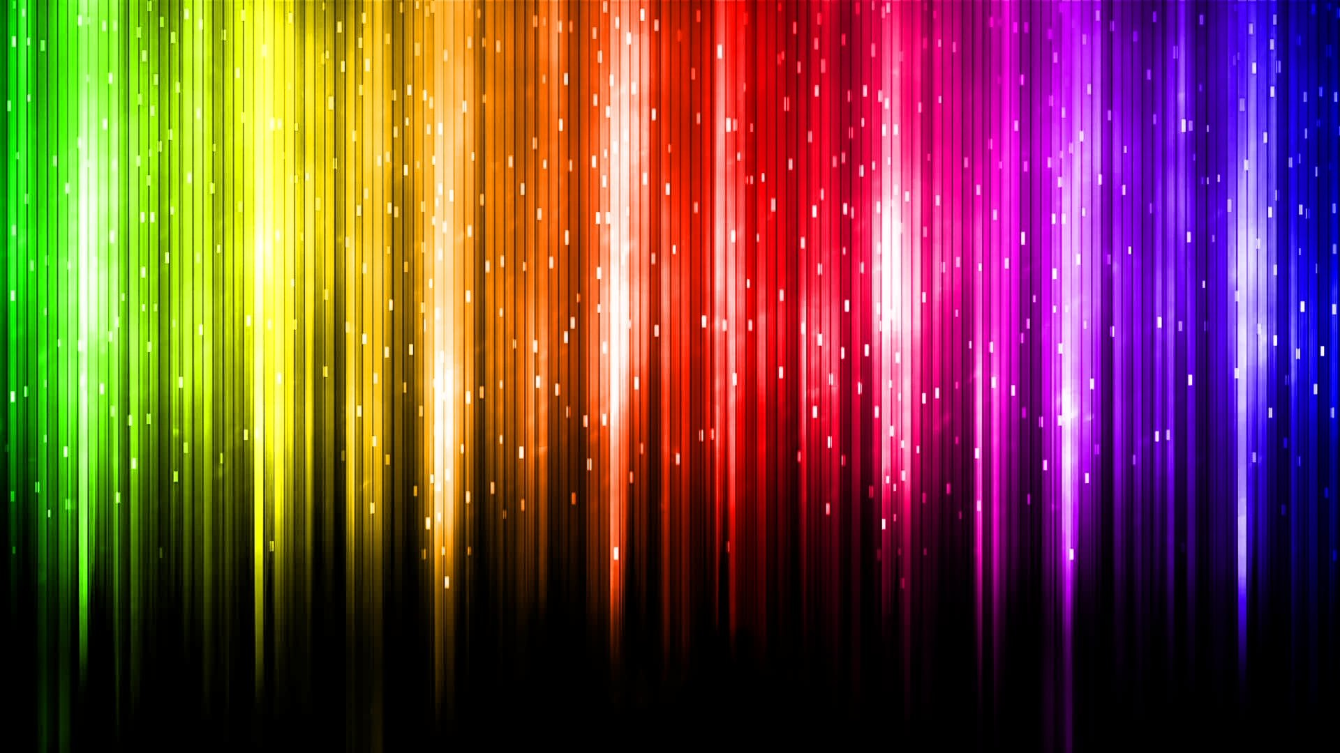 72 rainbow backgrounds download free amazing full hd