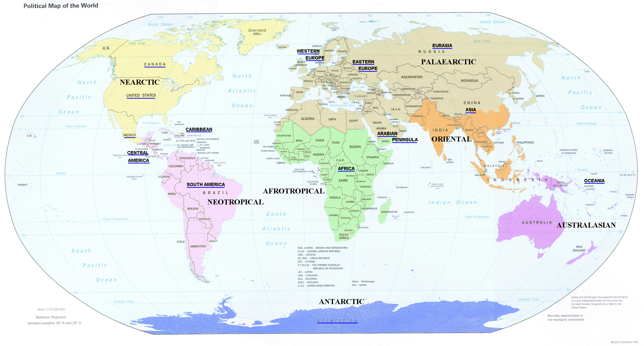 World map desktop background world gumiabroncs Choice Image