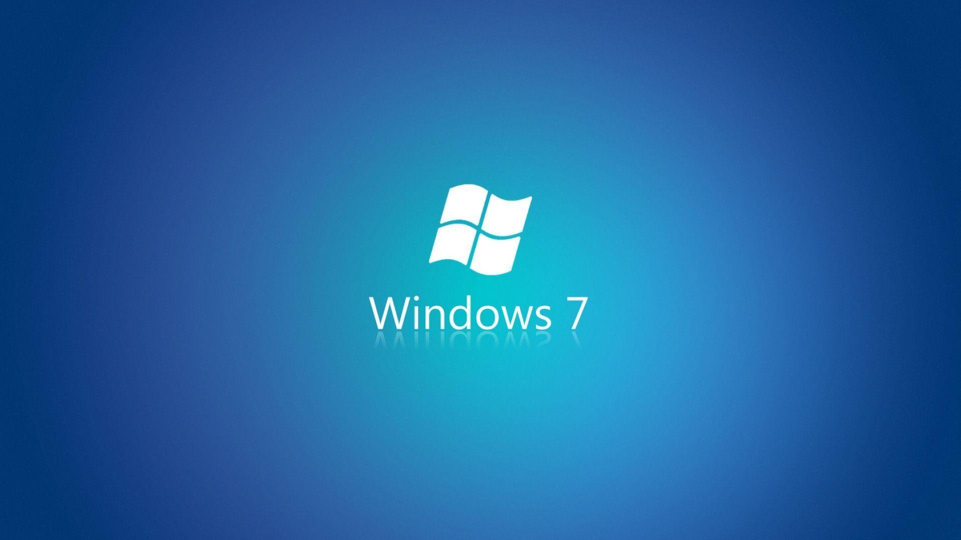 windows logo wallpaper 183��
