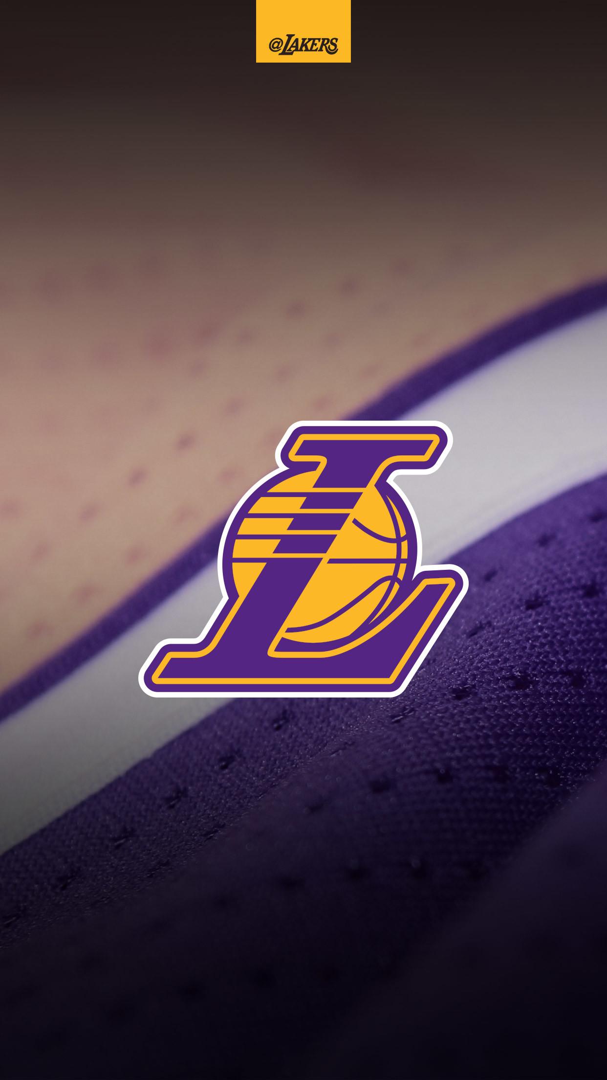 Lakers Wallpapers Wallpapertag