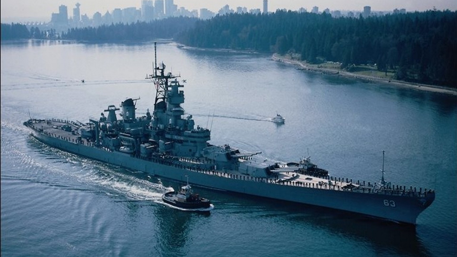 navy wallpaper 1440x900 ships - photo #11