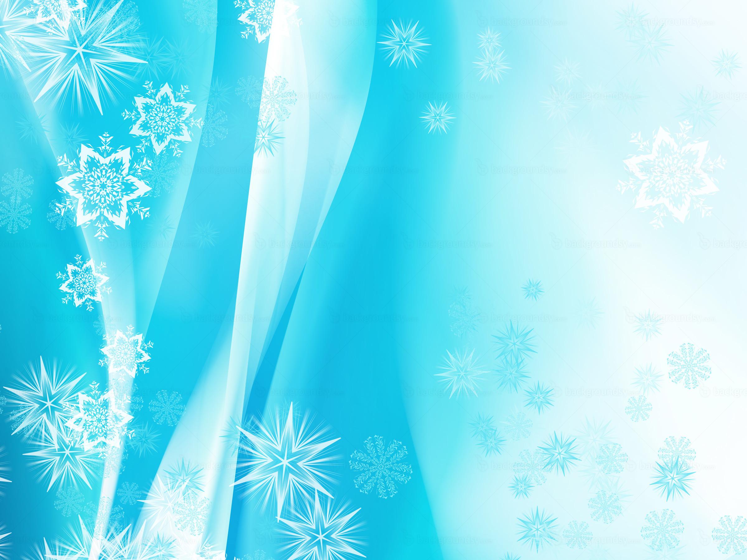 Картинка новогодний фон для открытки, любимому