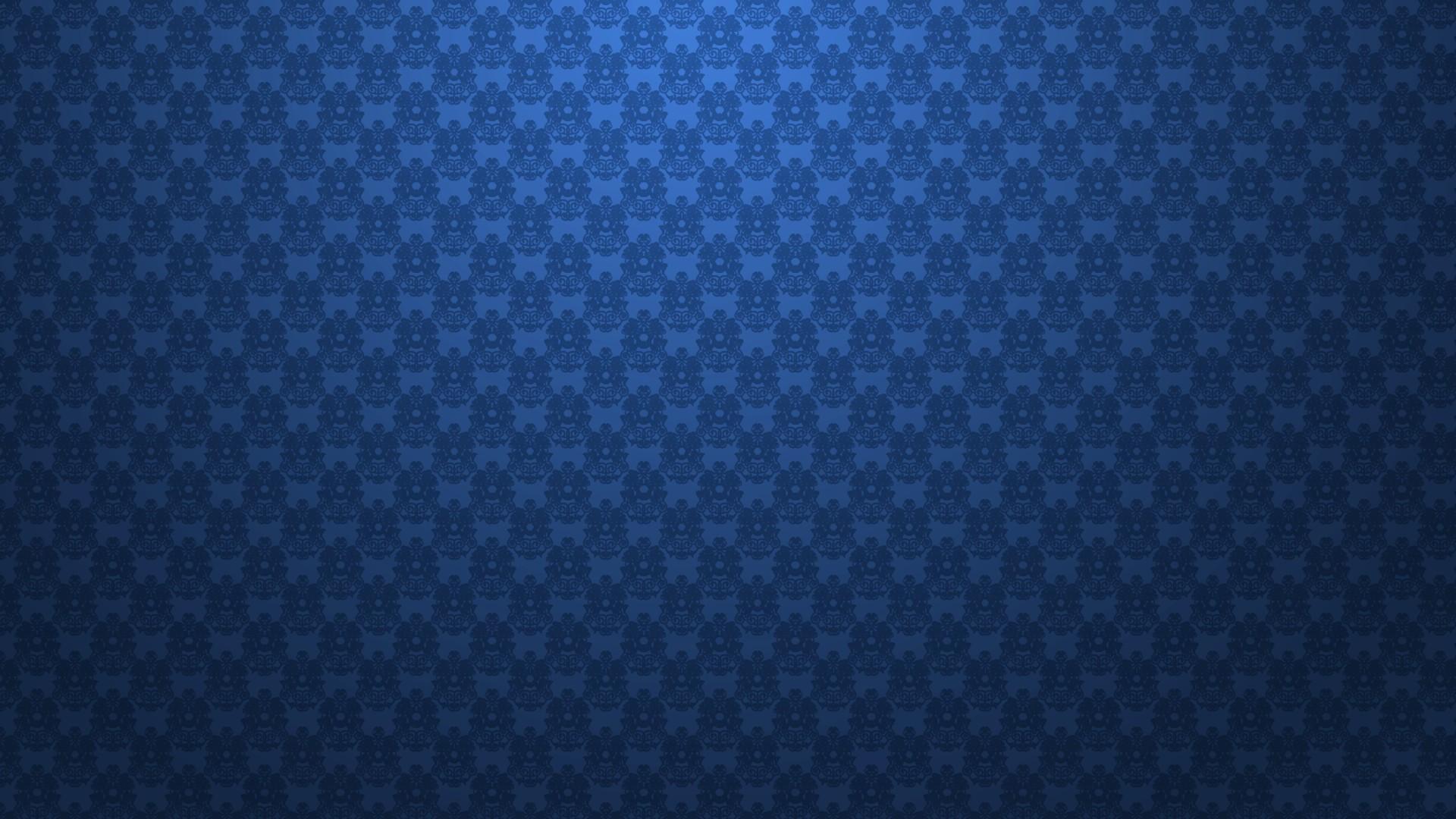royal background  u00b7 u2460 download free cool high resolution backgrounds for desktop  mobile  laptop