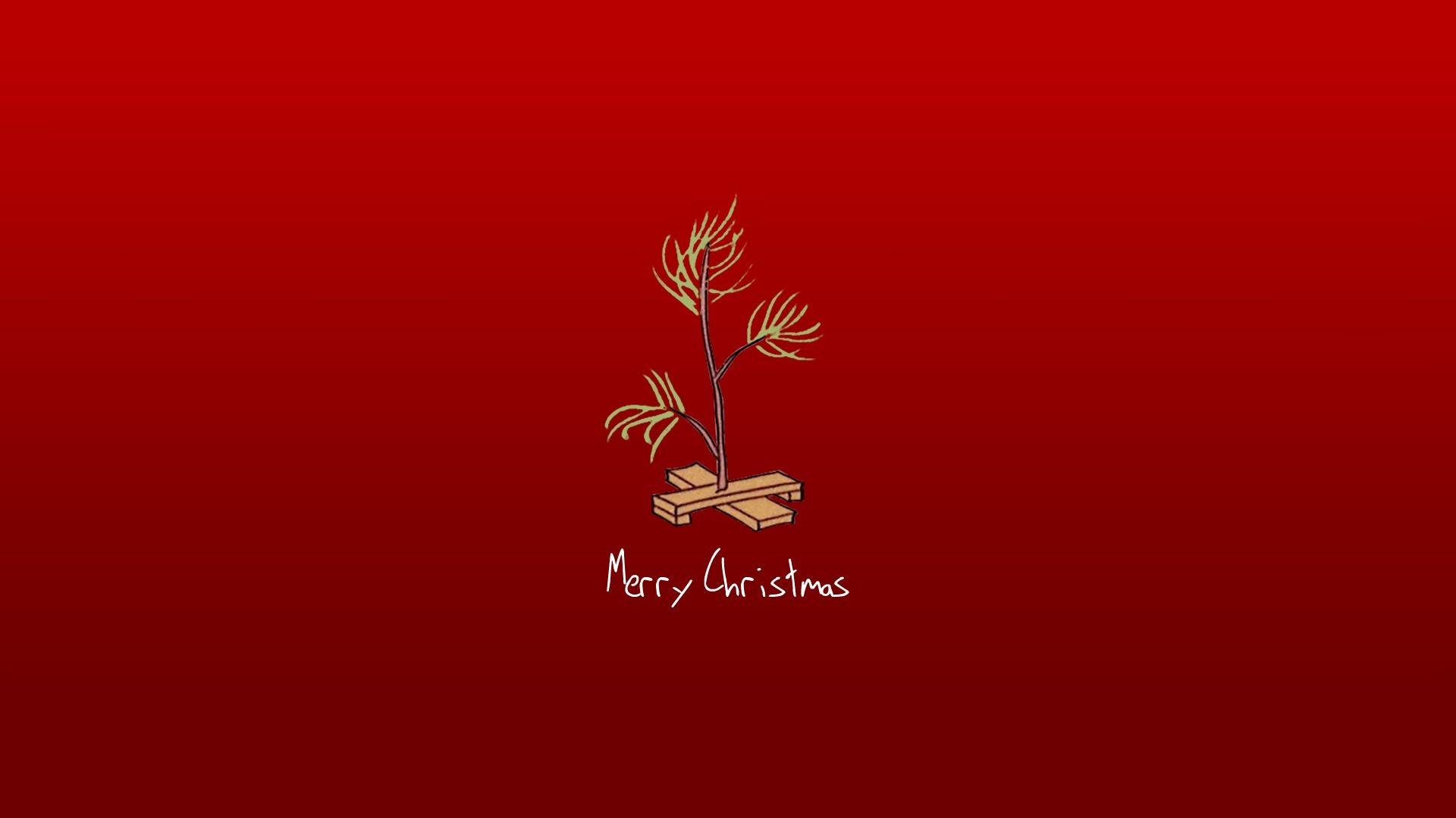 Charlie Brown Christmas Wallpaper Download Free Beautiful