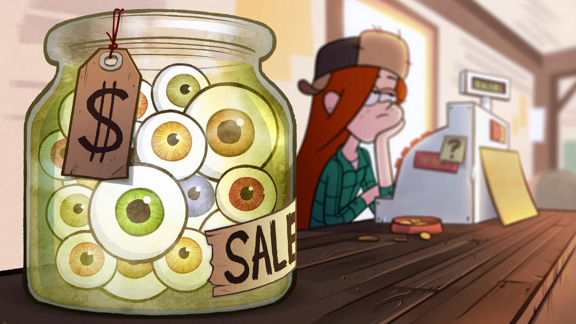 gravity falls wallpaper download free cool wallpapers for