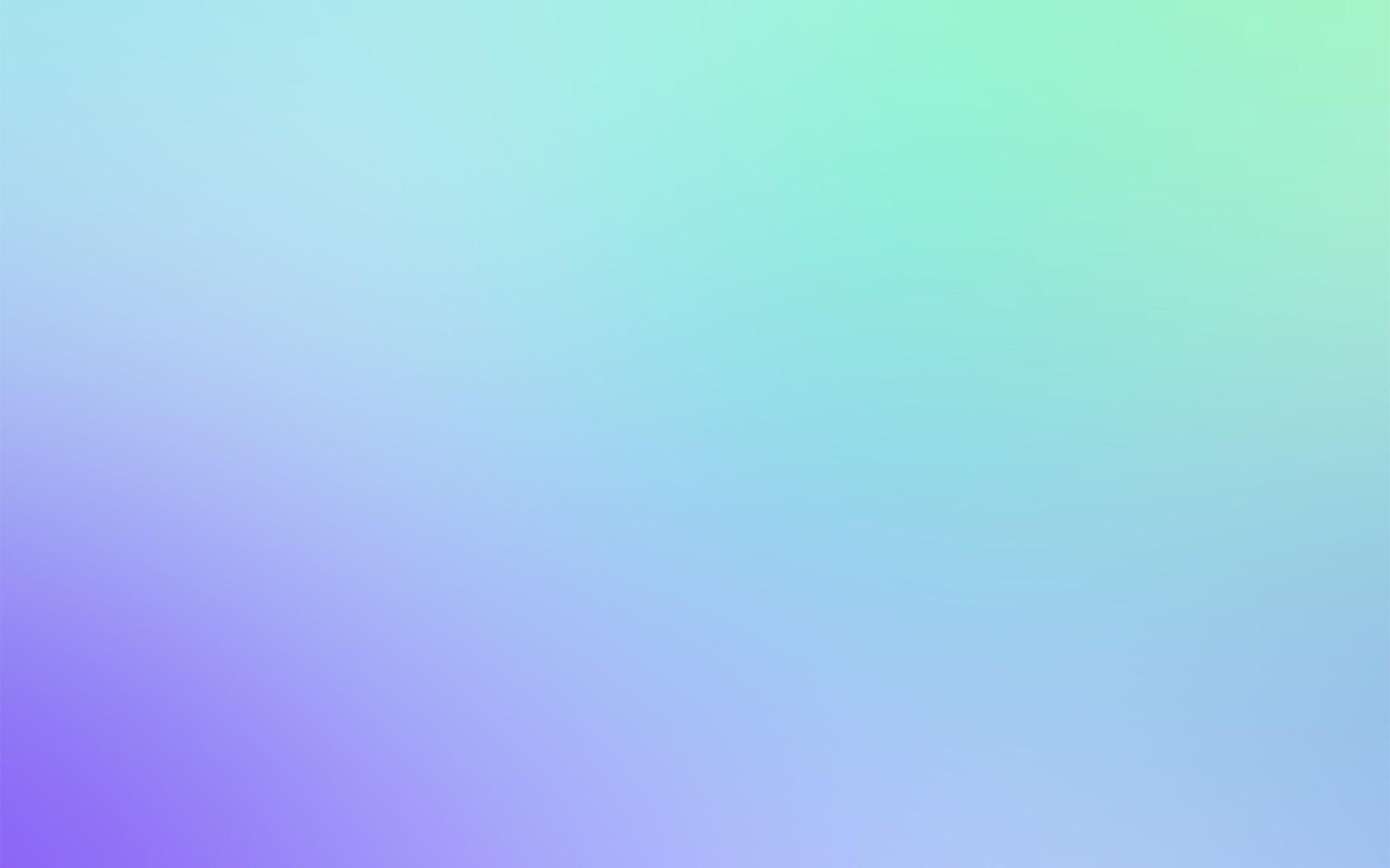 Blur Background 183 '� Download Free Stunning Full Hd