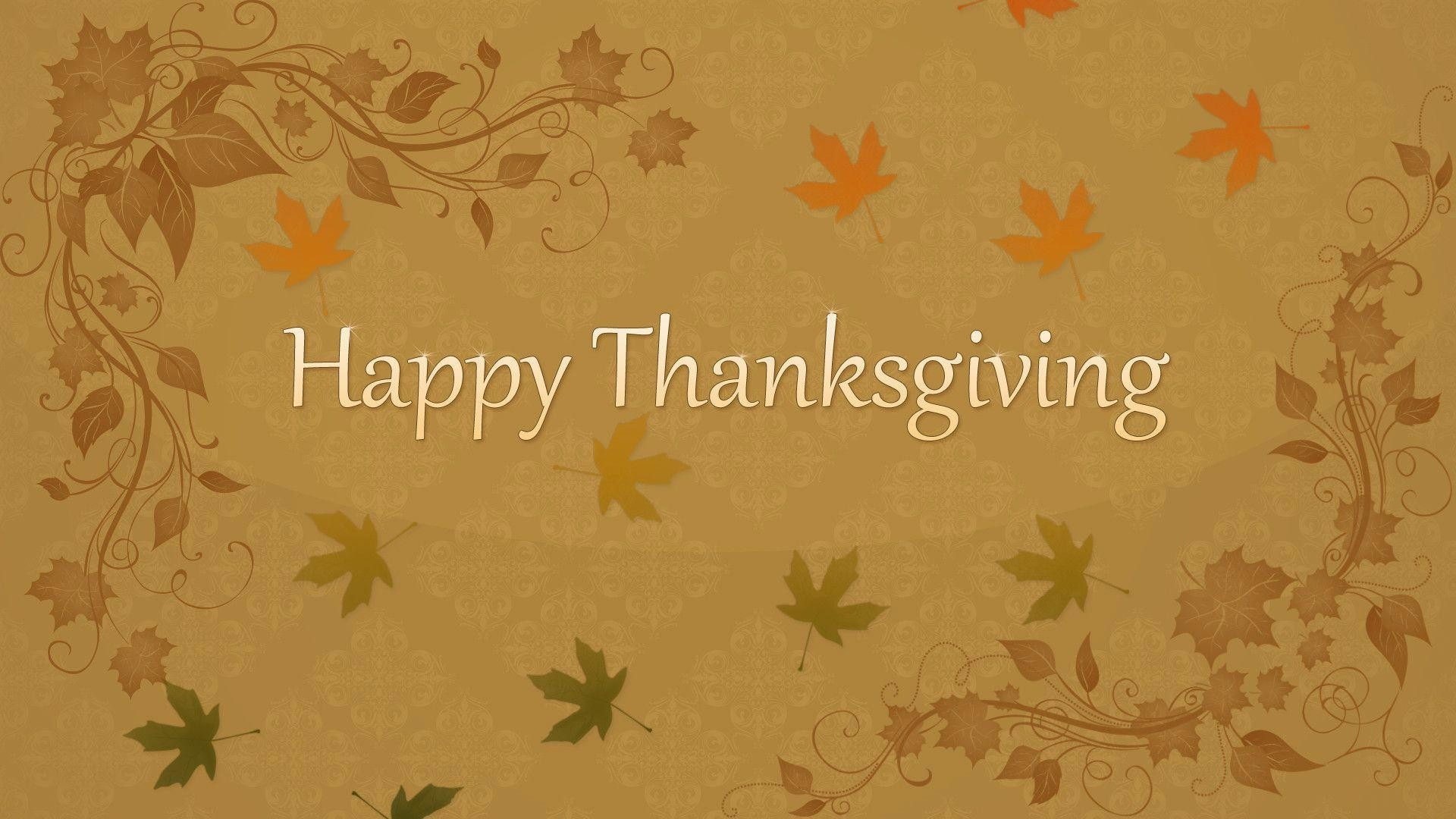 1920x1080 9 free thanksgiving desktop wallpapers backgrounds9 600x338