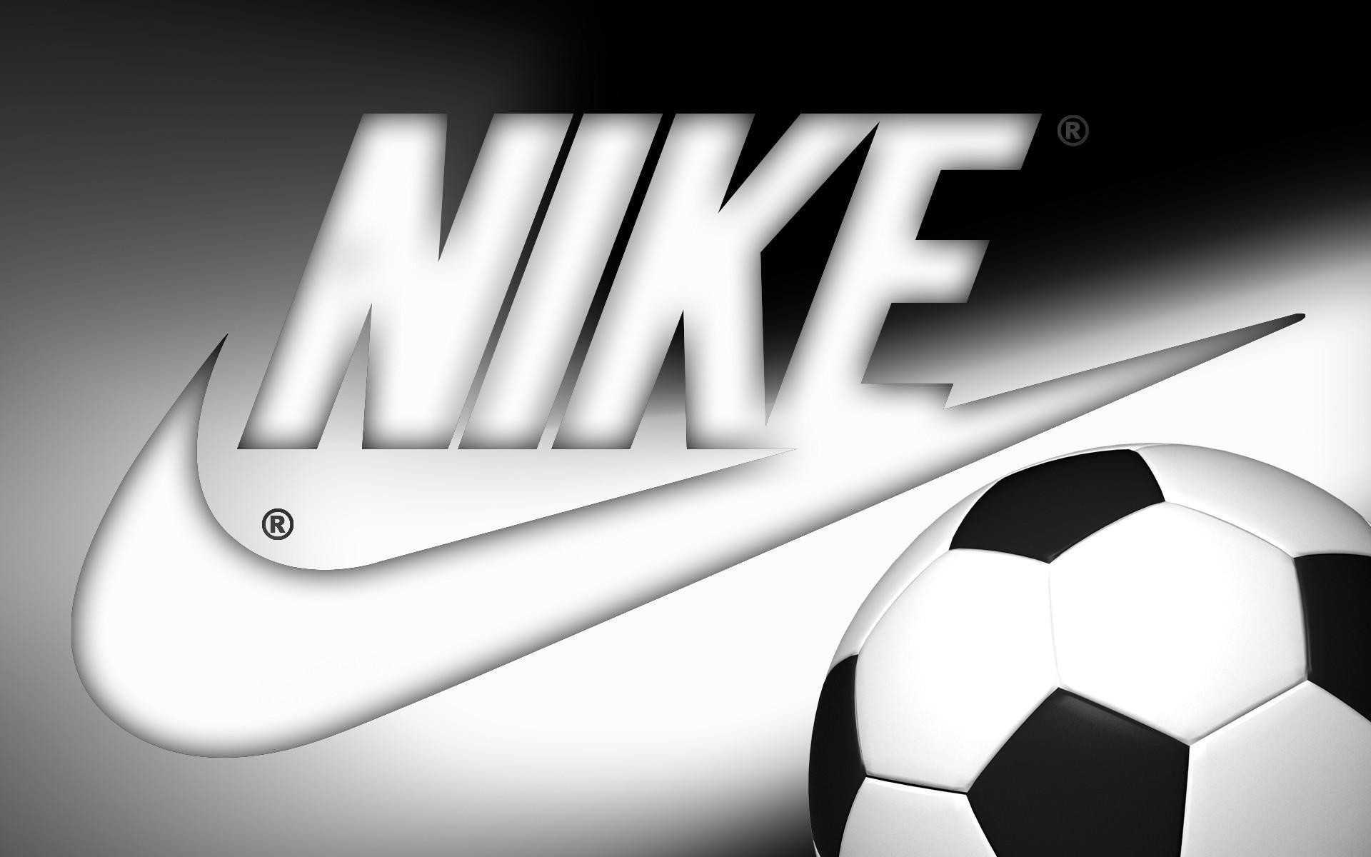 1920x1200 Nike Soccer Wallpapers 2016 - Wallpaper Cave