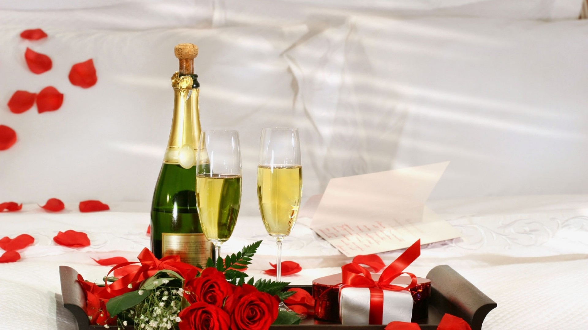 shampain drink wallpapers: Champagne Wallpapers ·①