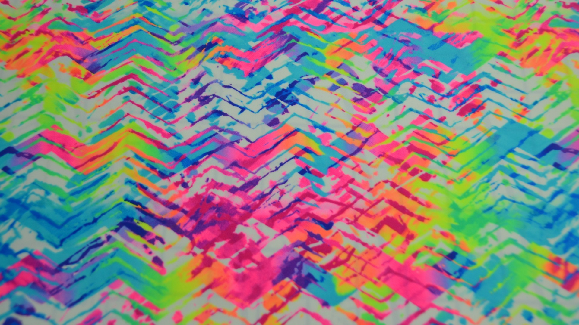 Tie Dye Wallpapers ·① WallpaperTag