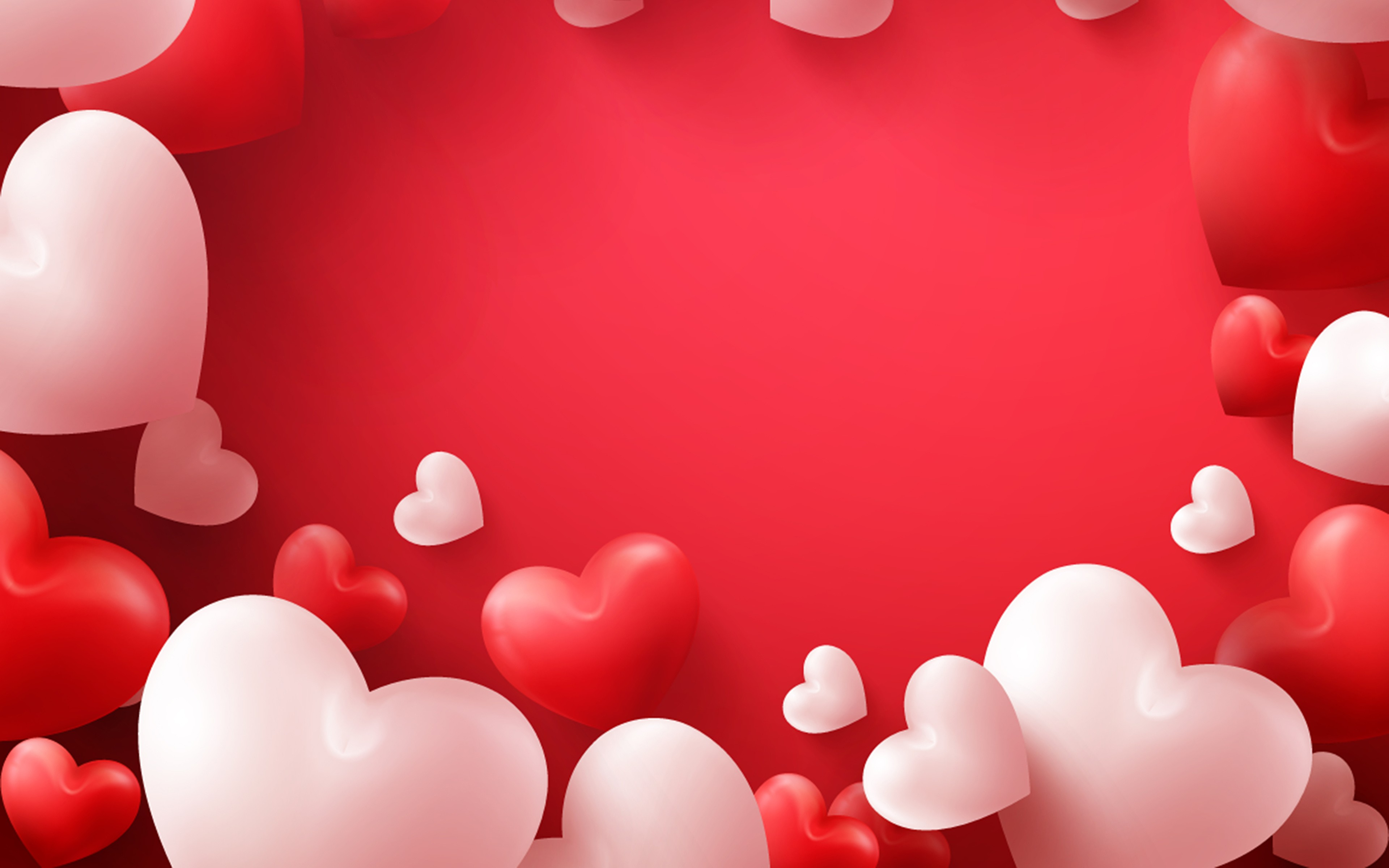 valentines day background 183�� download free high resolution