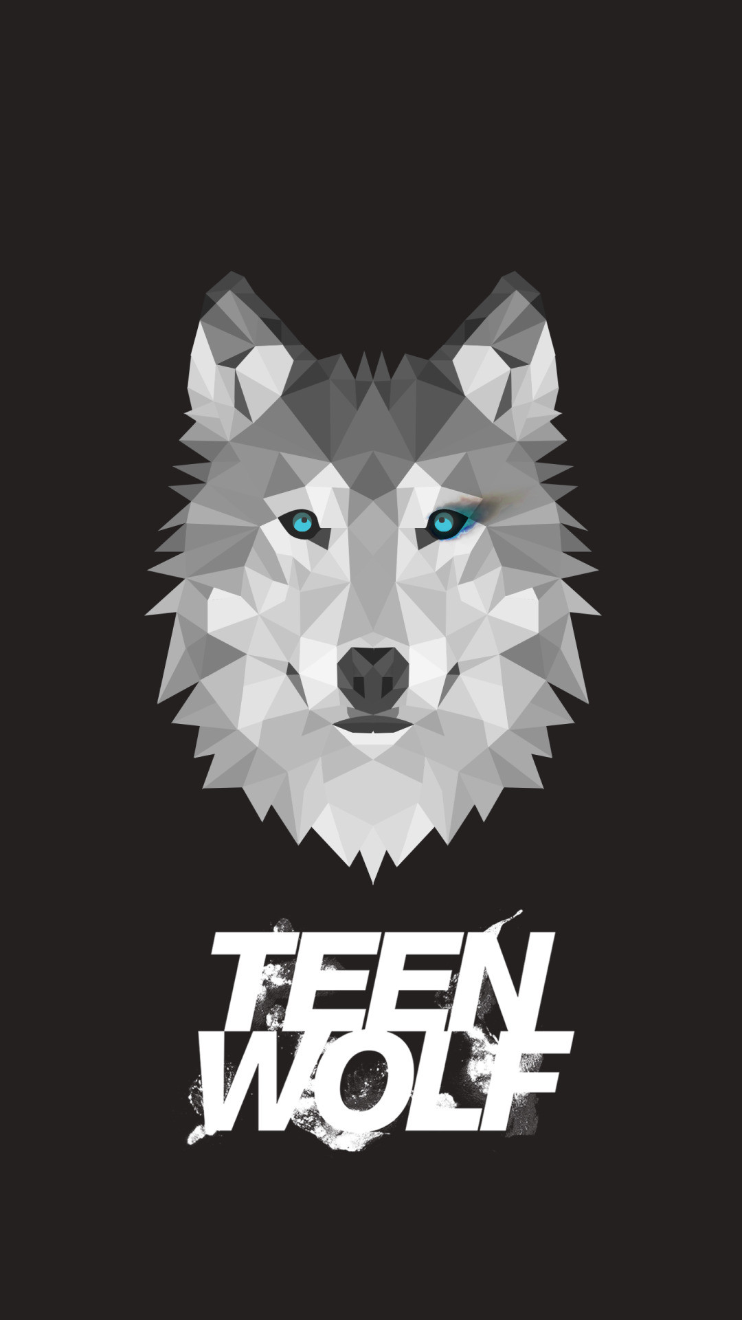 Cool Teenage Backgrounds ·① WallpaperTag