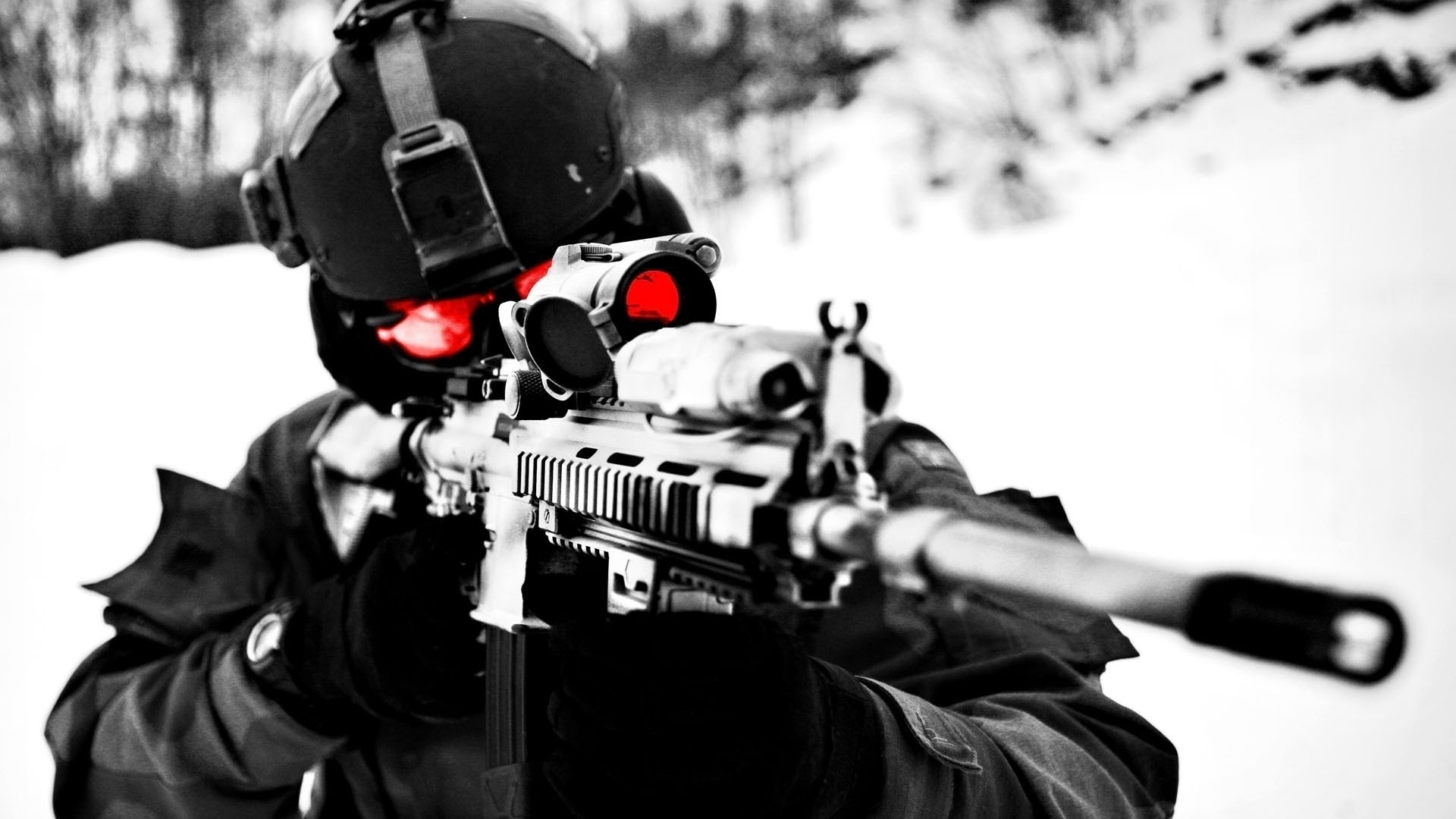 Sniper Rifle Snipers Artwork Wallpapers Hd Desktop And: Navy Seal Sniper Wallpaper ·① WallpaperTag
