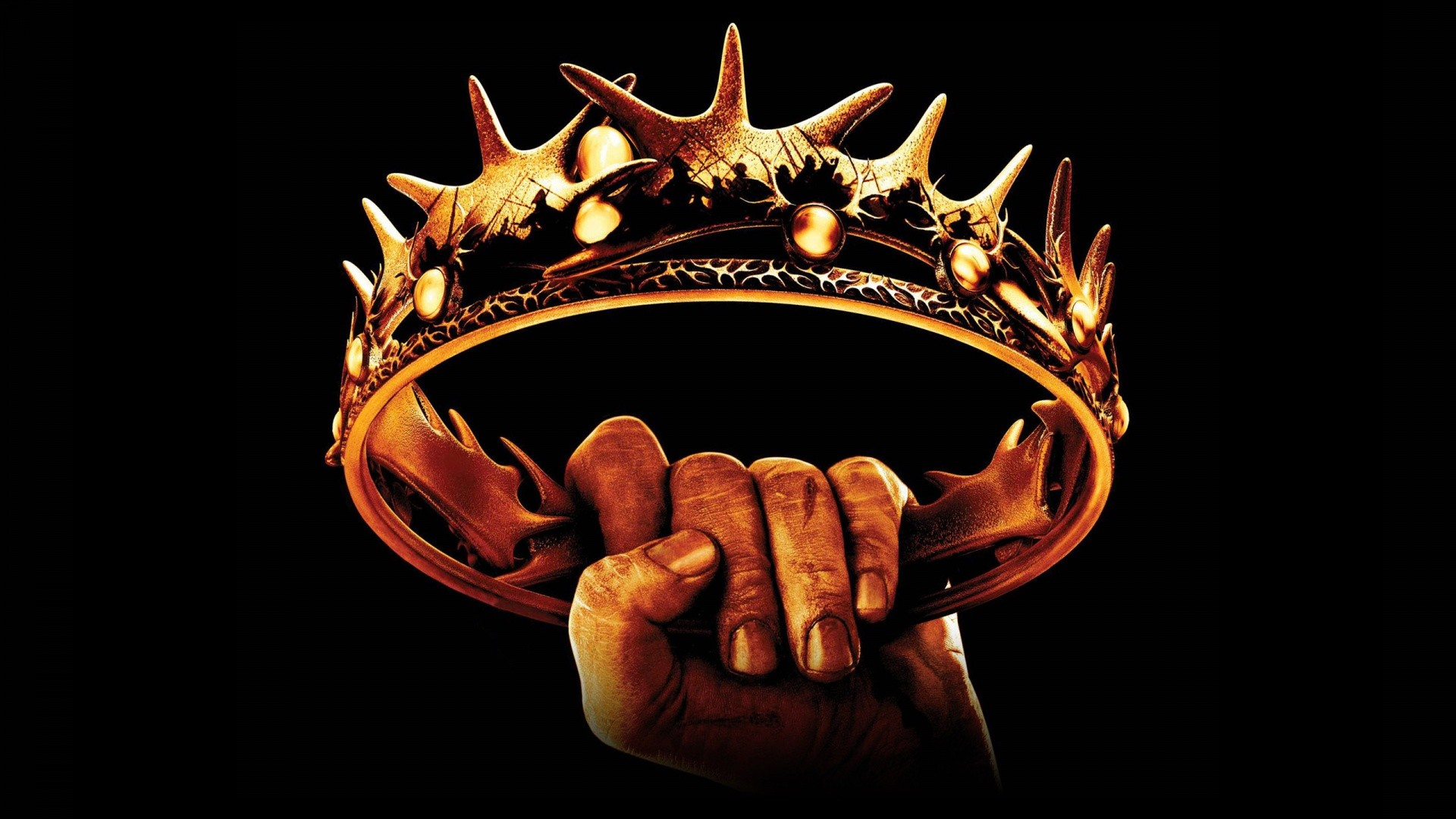 Game Of Thrones Wallpaper HD ·① Download Free Beautiful HD