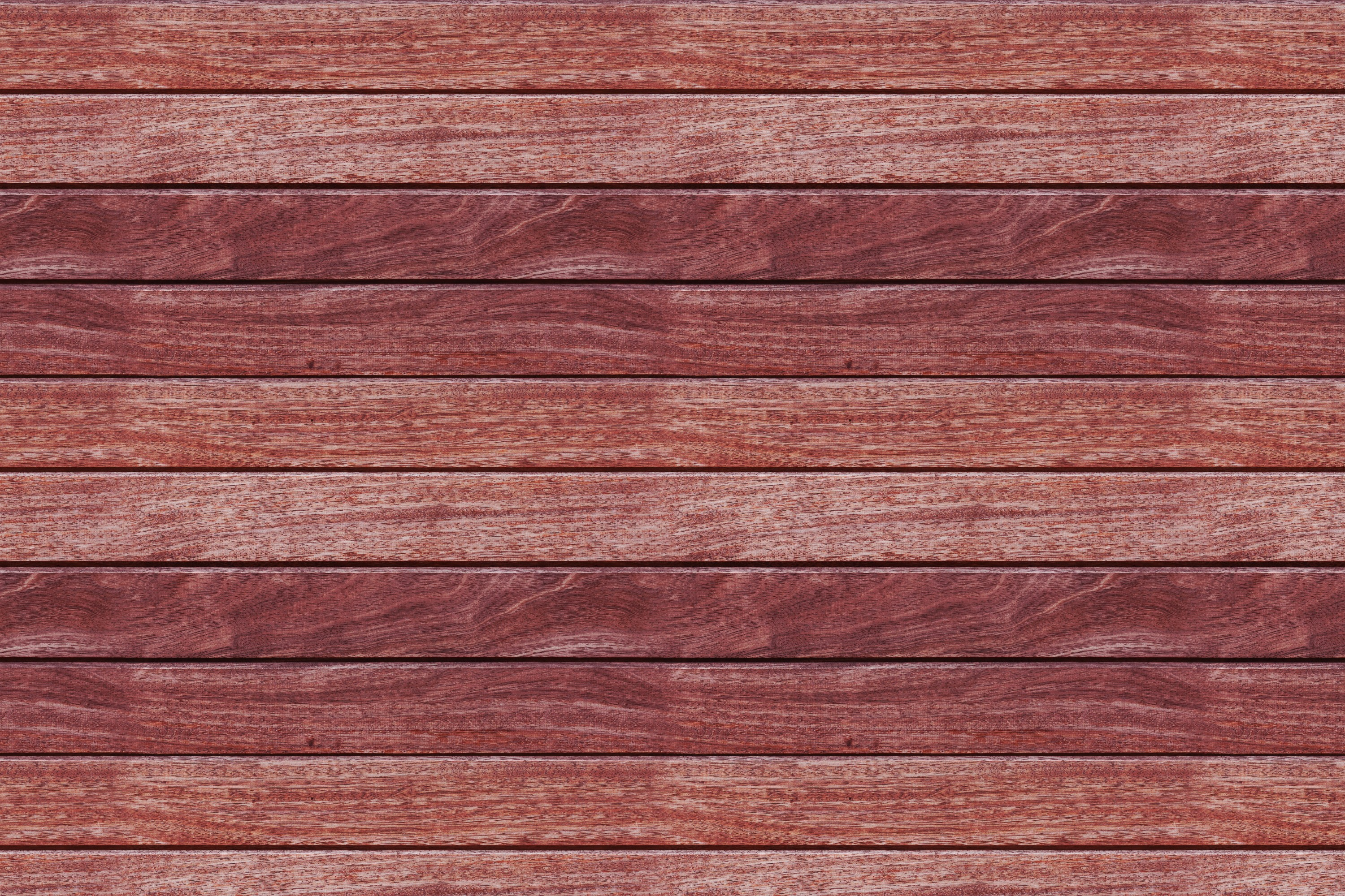 Wood plank background download free awesome wallpapers for Wood plank seamless texture