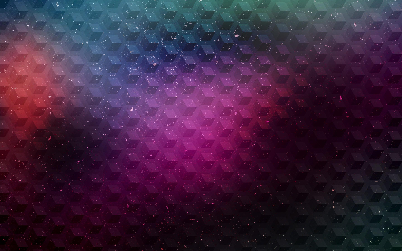 Geometric Wallpaper ·① Download Free Cool Full HD