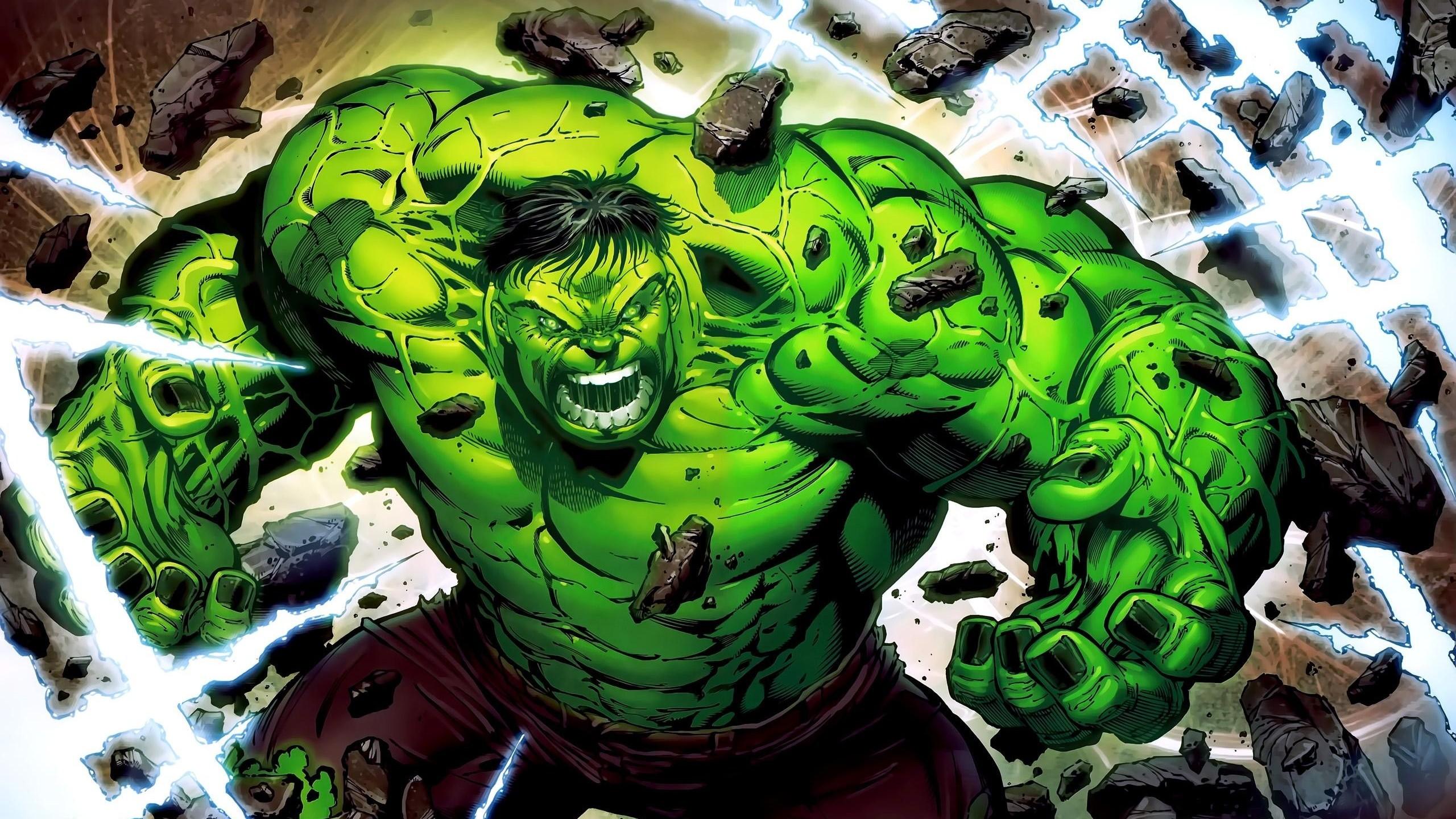 2560x1440 beautiful hulk wallpaper 2560x1440 for tablet