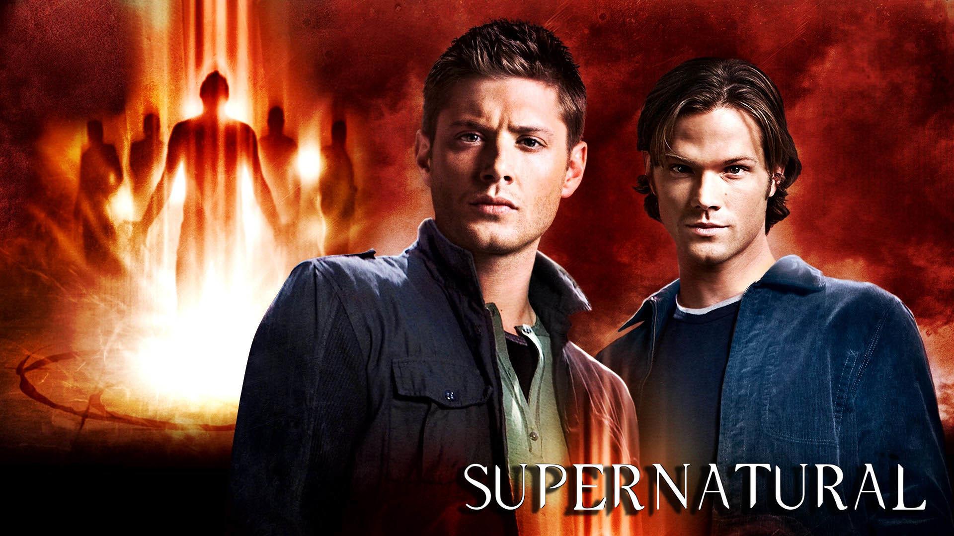 supernatural season 2 all episodes download