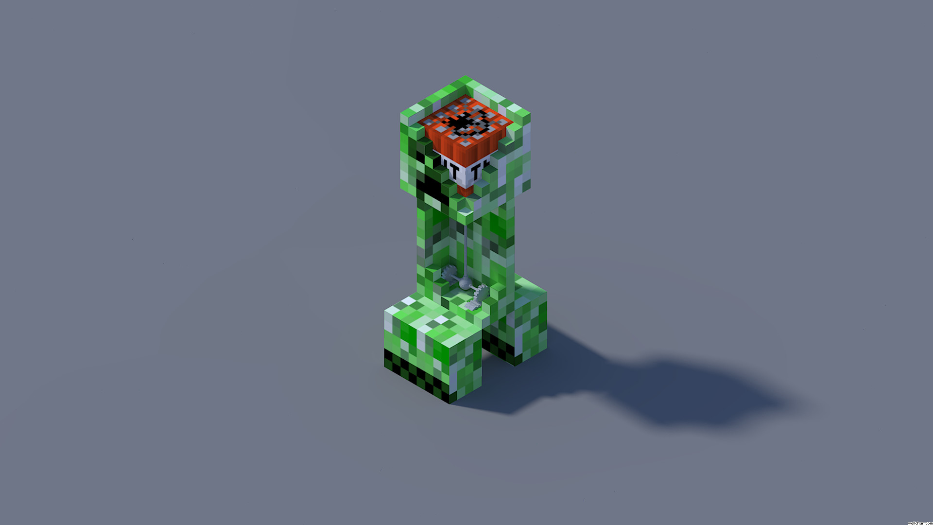 Must see Wallpaper Minecraft Kawaii - 602194-minecraft-creeper-backgrounds-1920x1080-hd-for-mobile  Snapshot_866290.jpg