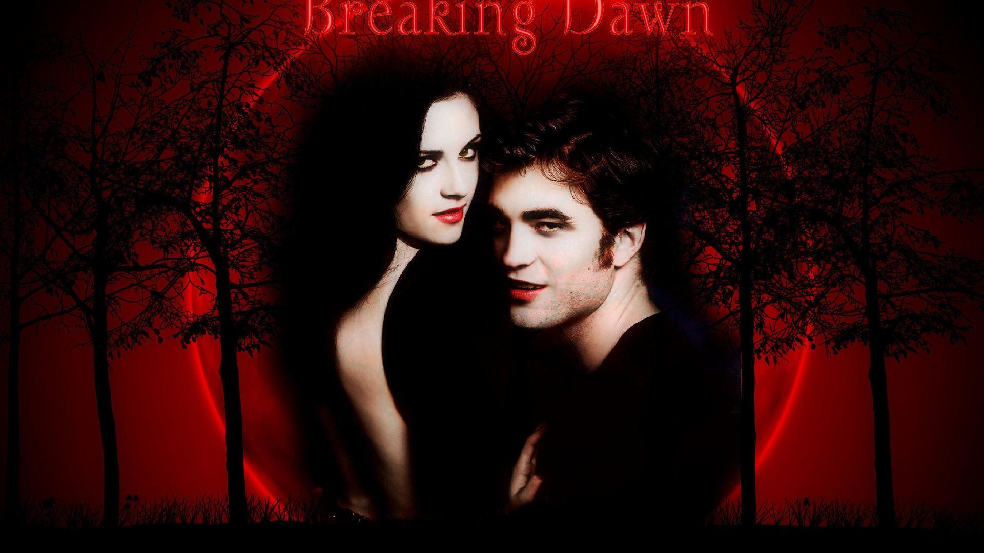 Twilight saga backgrounds - Twilight breaking dawn wallpaper ...