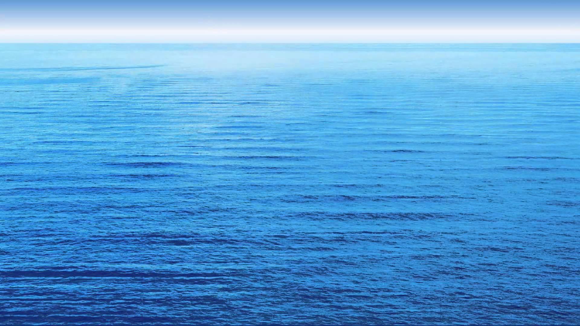 Most Inspiring Wallpaper High Resolution Ocean - 278648-ocean-background-1920x1080-for-xiaomi  2018_82591.jpg