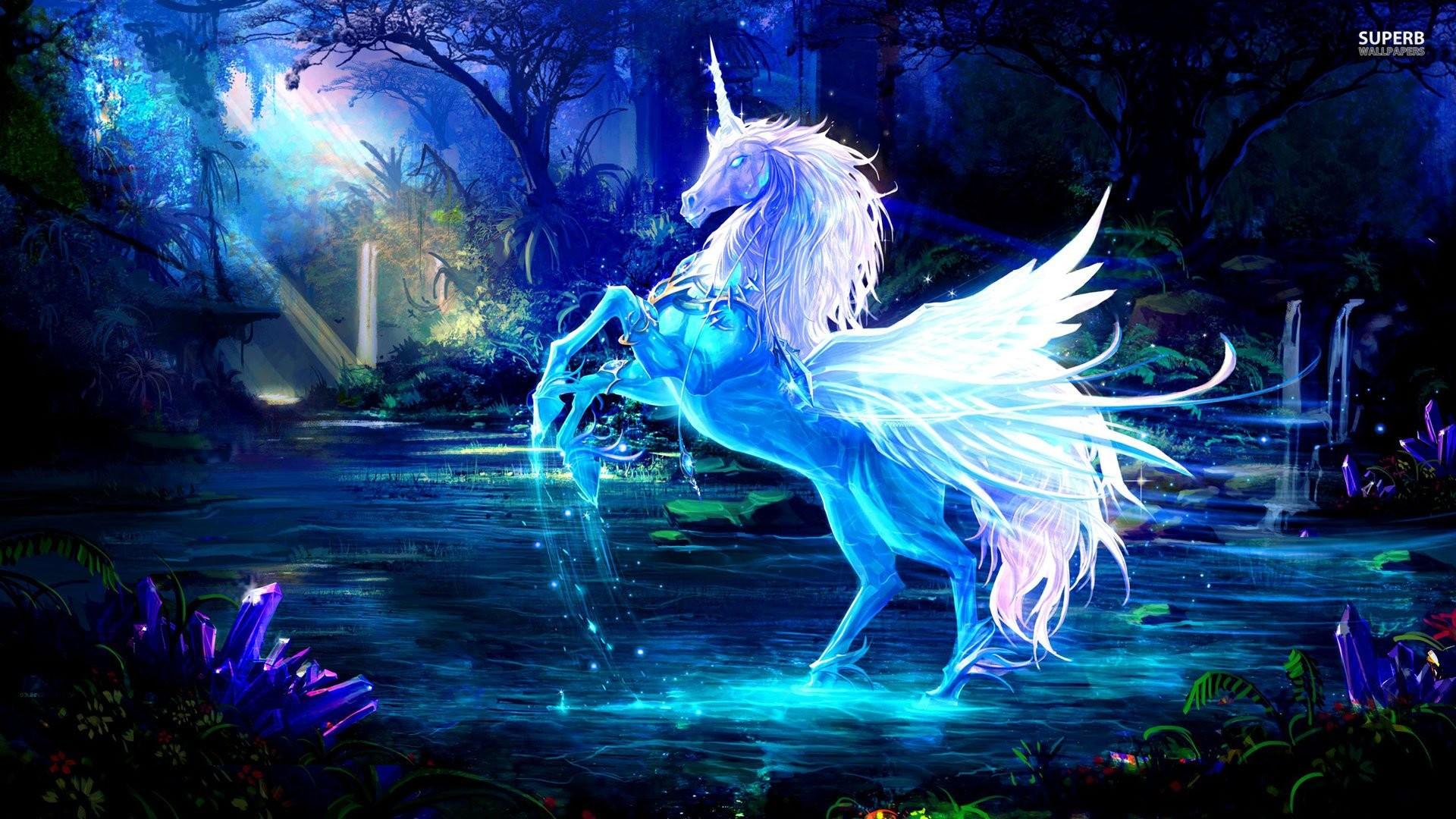 Wonderful   Wallpaper Horse Unicorn - 736219-new-fantasy-unicorn-wallpaper-1920x1080-for-meizu  Perfect Image Reference_869573.jpg