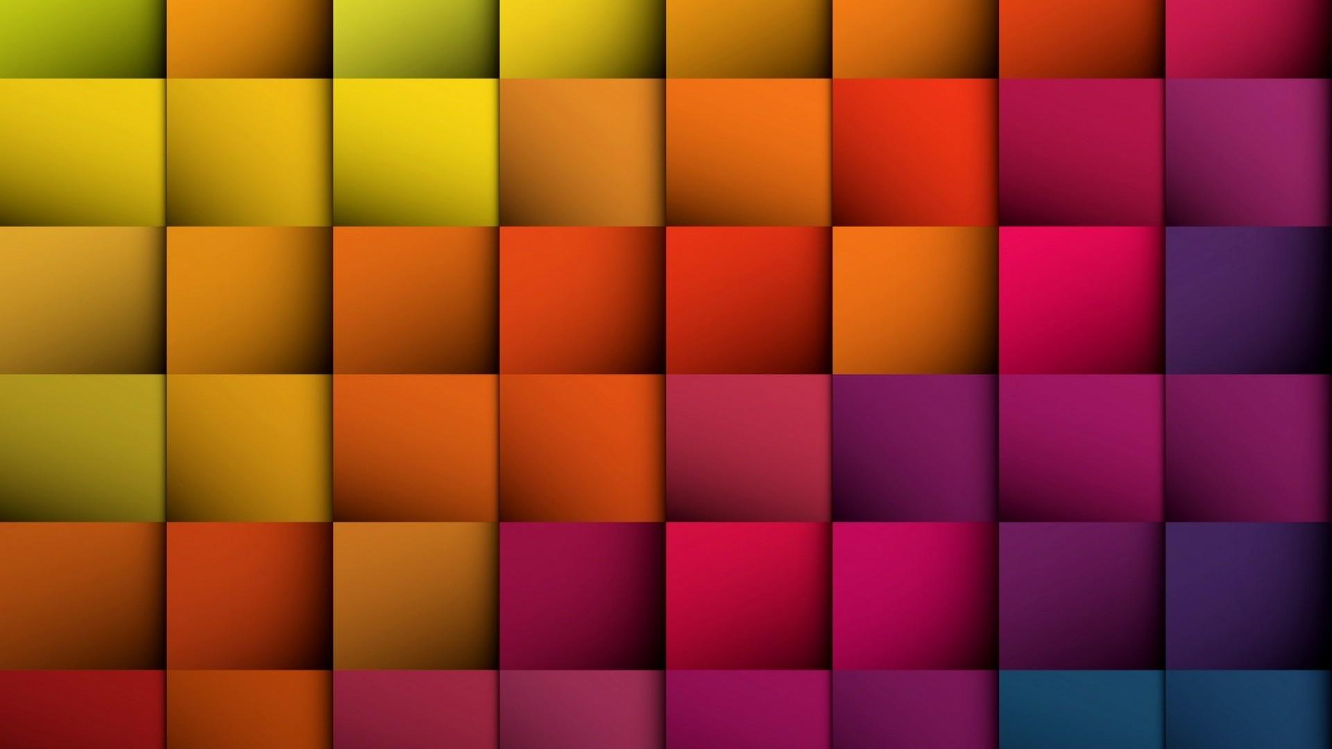 color wallpaper ·① download free cool hd backgrounds for desktop