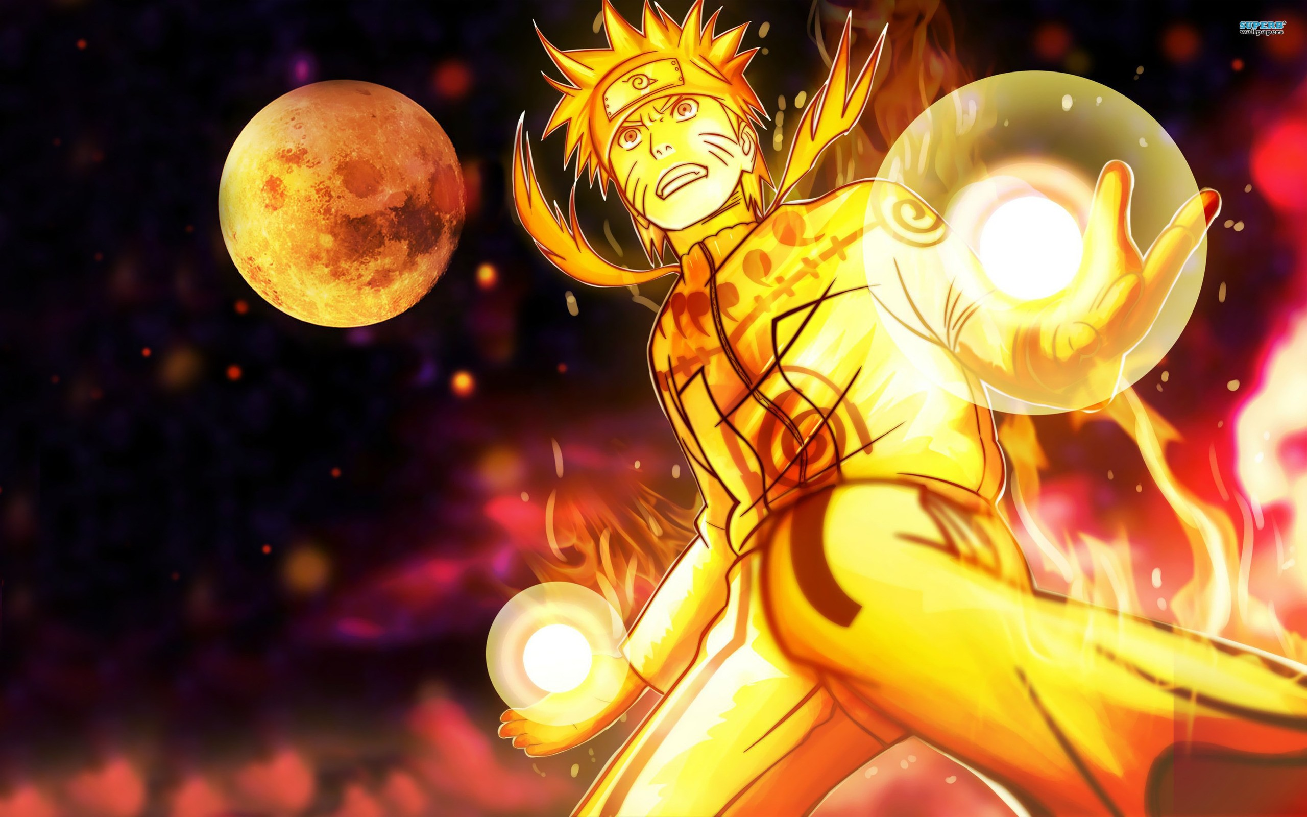 Naruto Background Download Free Beautiful High Resolution