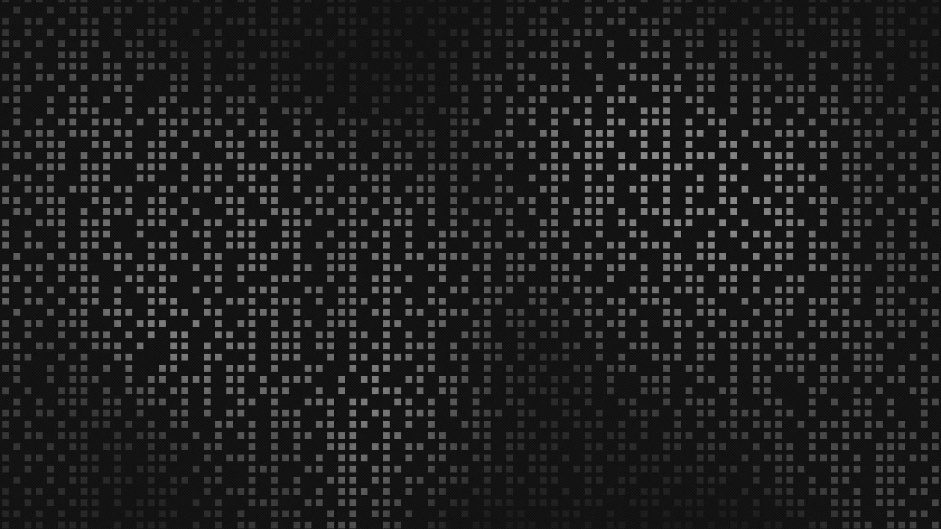 Black Texture Wallpaper ·① Download Free Cool High