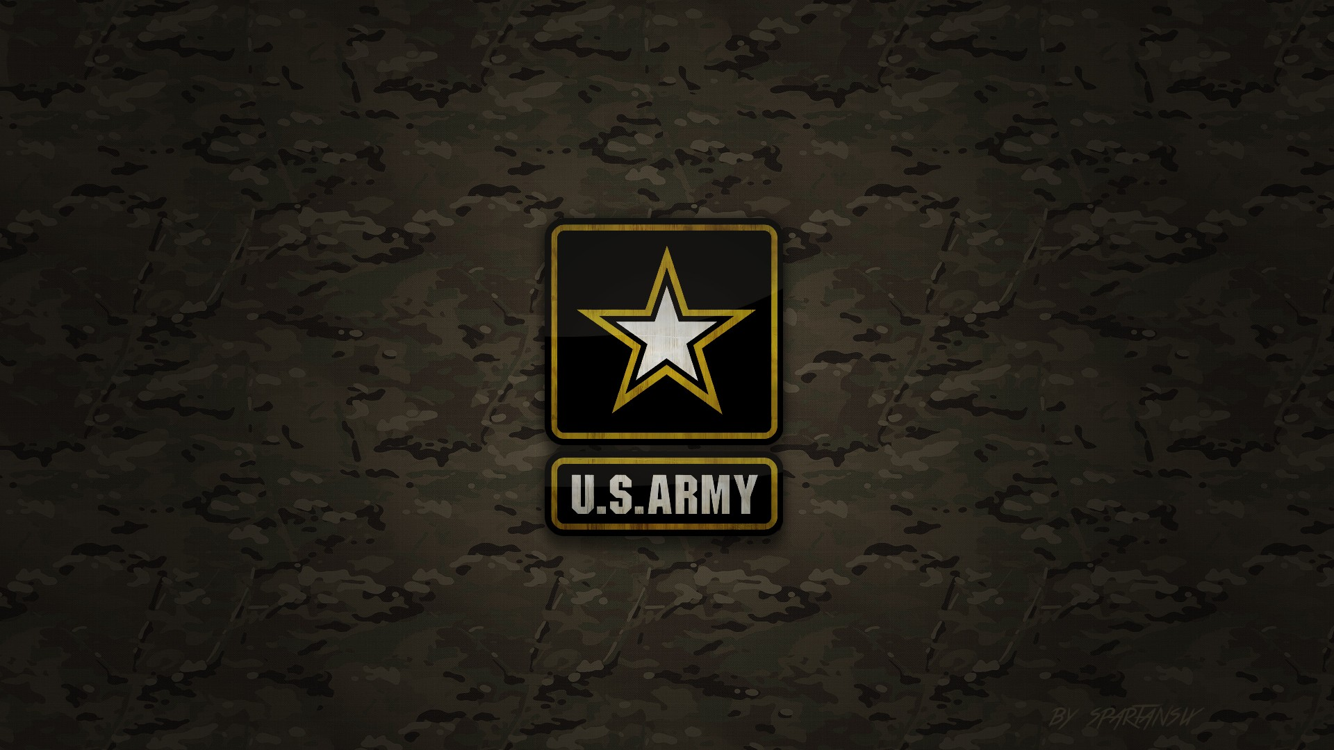 army wallpaper ·① download free high resolution backgrounds for